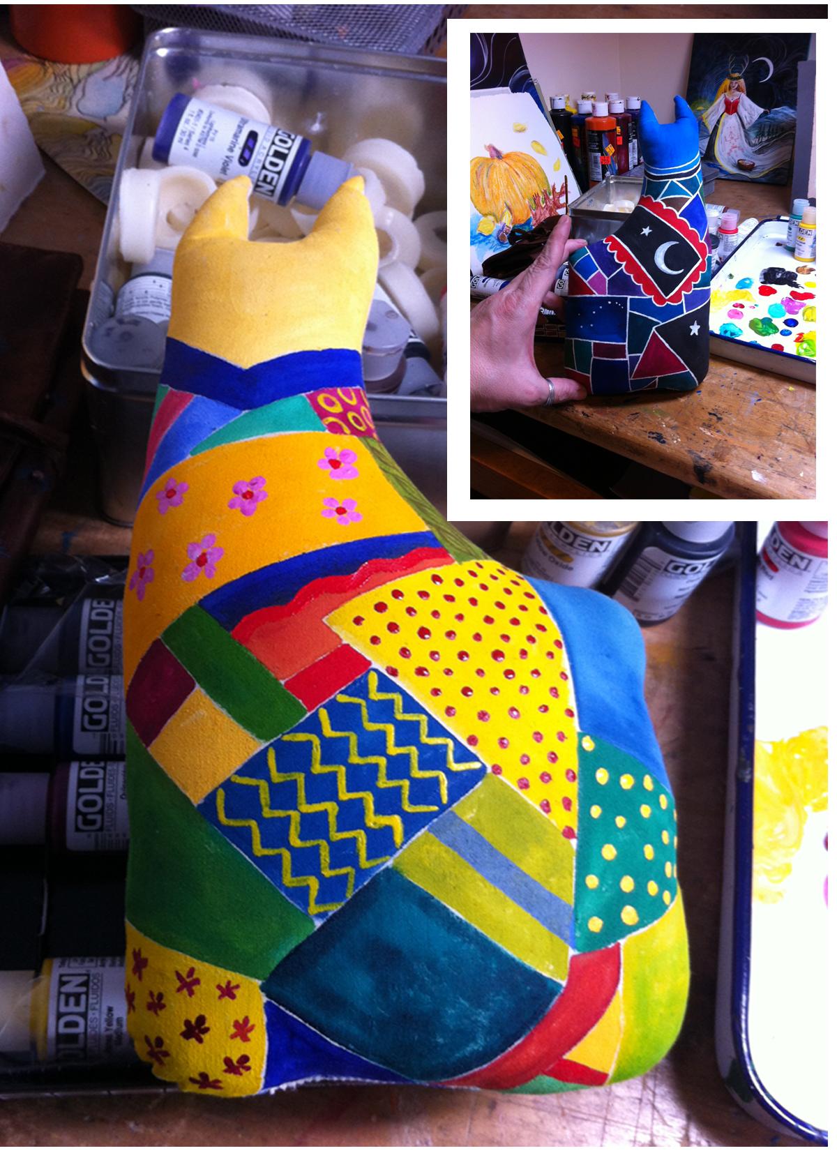 2-textile arts prototype.jpg