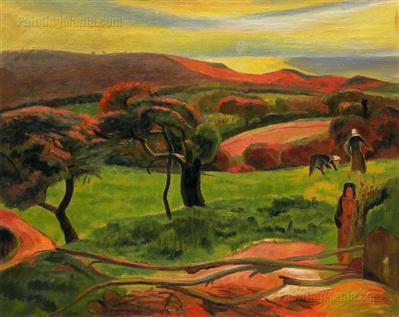 Gauguin - breton-landscape-fields-sea-le-pouldu-53_7751.jpg