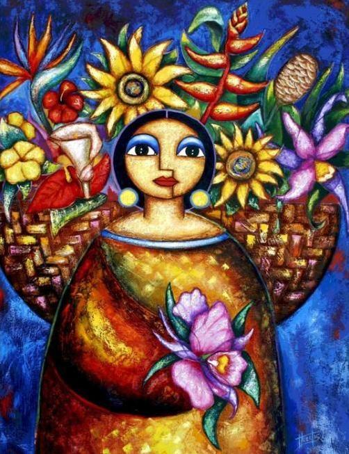 Segundo Huertas Torres--art-latino-colombian-art.jpg