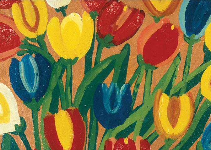 Maud Tulips.jpg