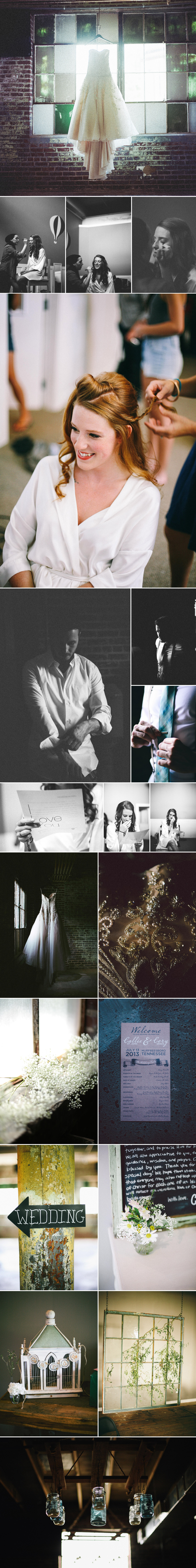 Blog-Collage-1377994130748.jpg
