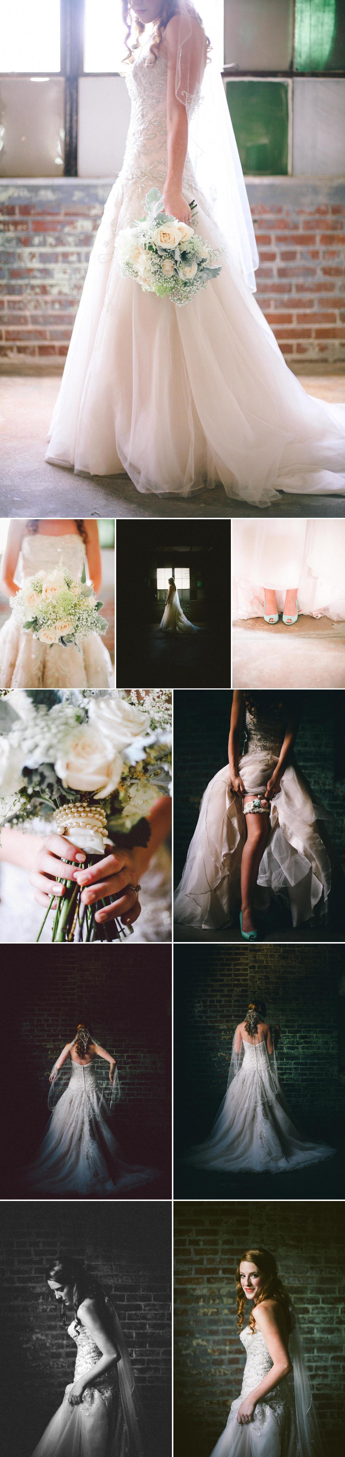 Blog-Collage-1378045028160.jpg