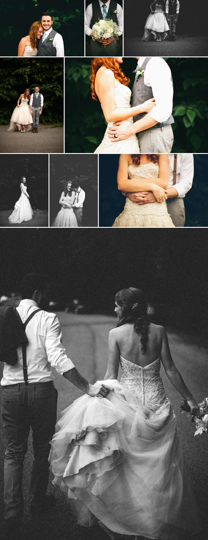 Blog-Collage-1378085526796.jpg