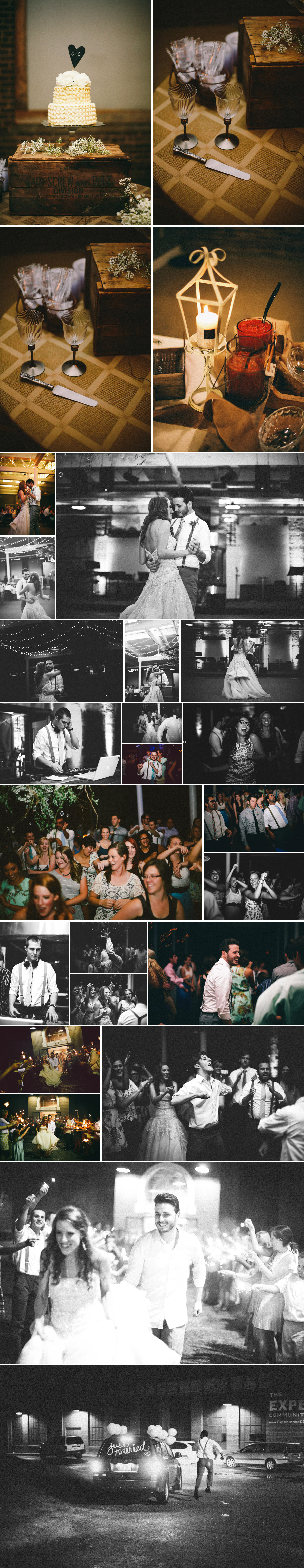 Blog-Collage-1378086082635.jpg