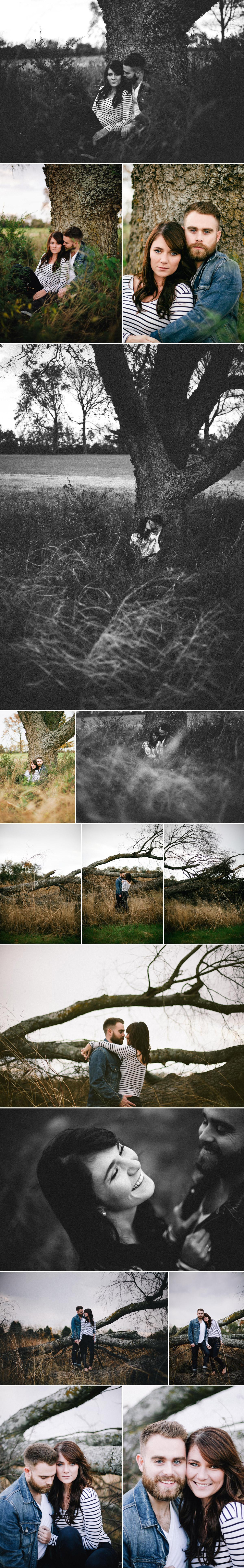 Blog-Collage-1383704791182.jpg