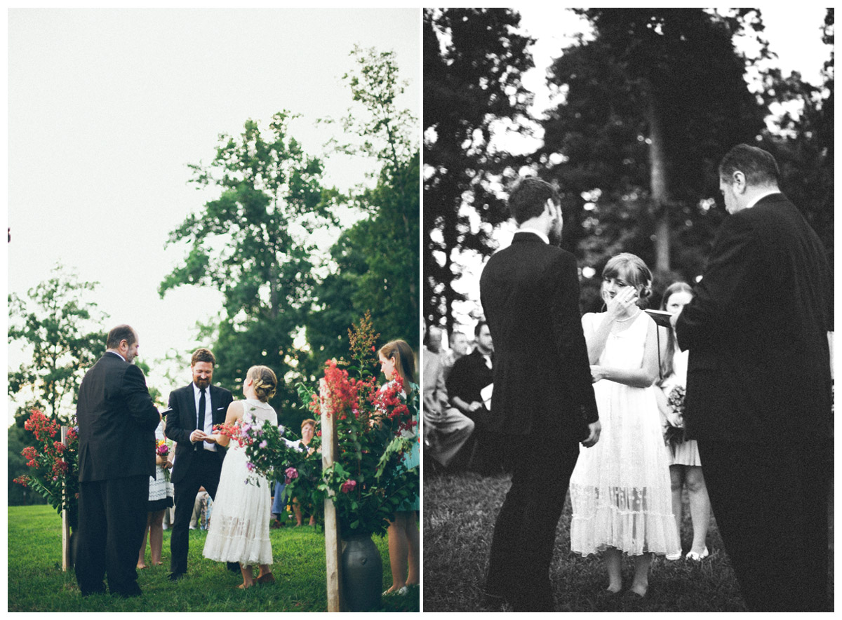 Blog-Collage-1393045277527.jpg