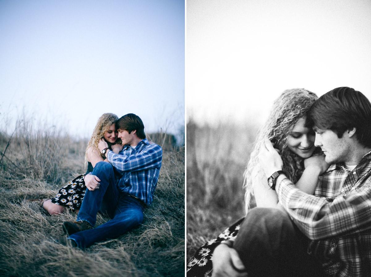 Blog-Collage-1396240397449.jpg