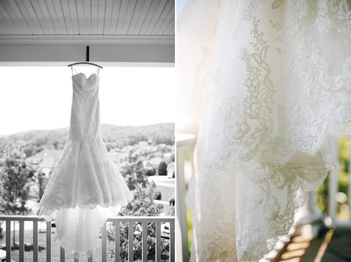Blog-Collage-1401685265834.jpg