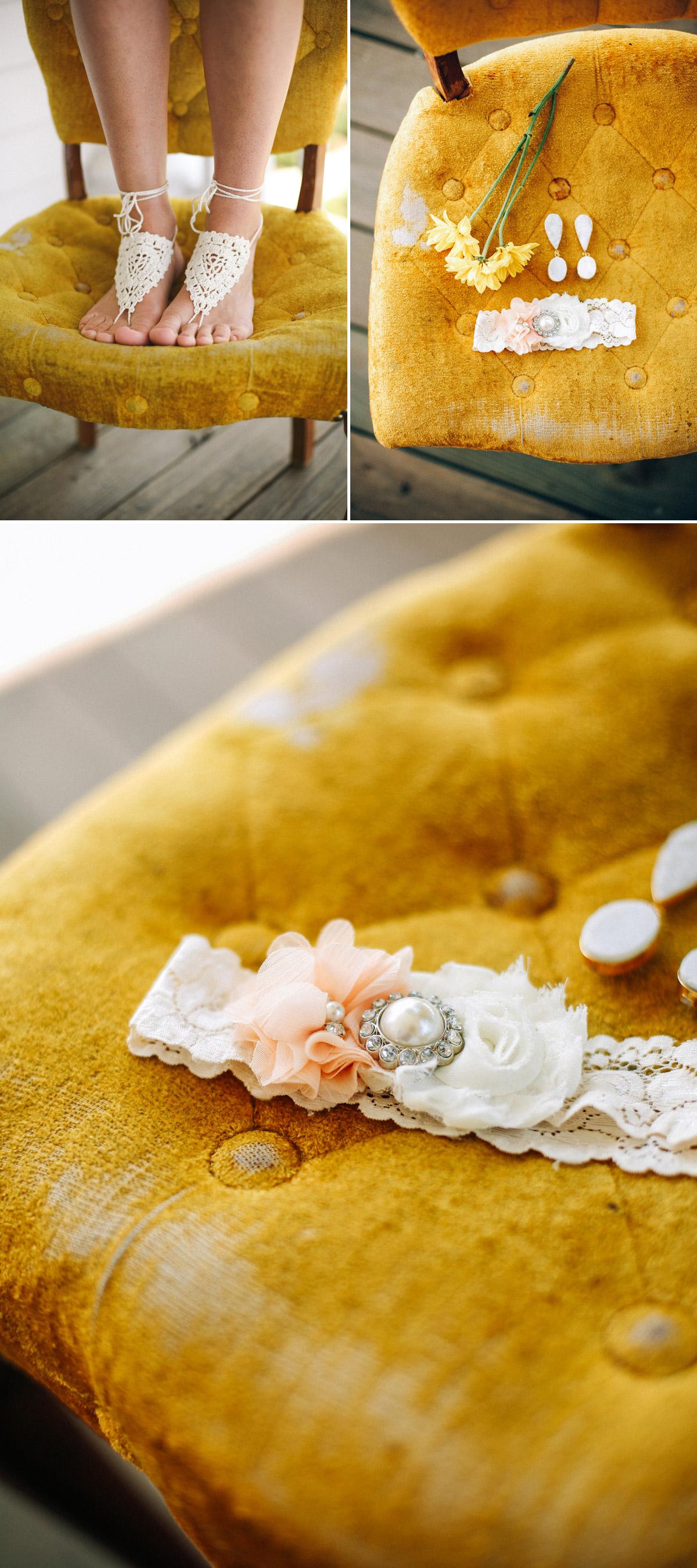 Blog-Collage-1401685836760.jpg