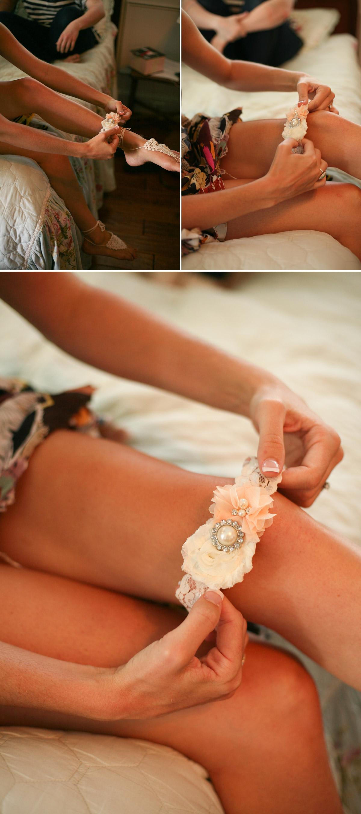 Blog-Collage-1401686597801.jpg