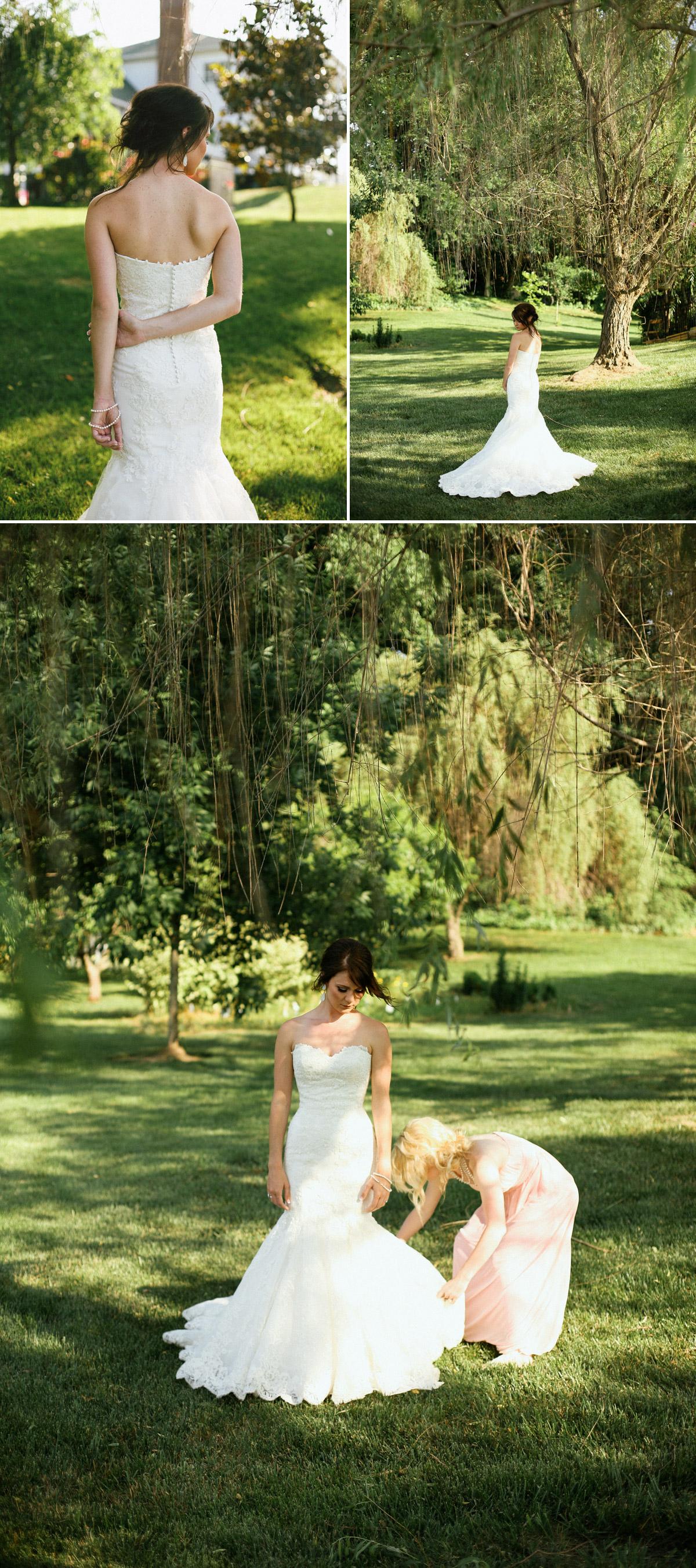 Blog-Collage-1401687608582.jpg