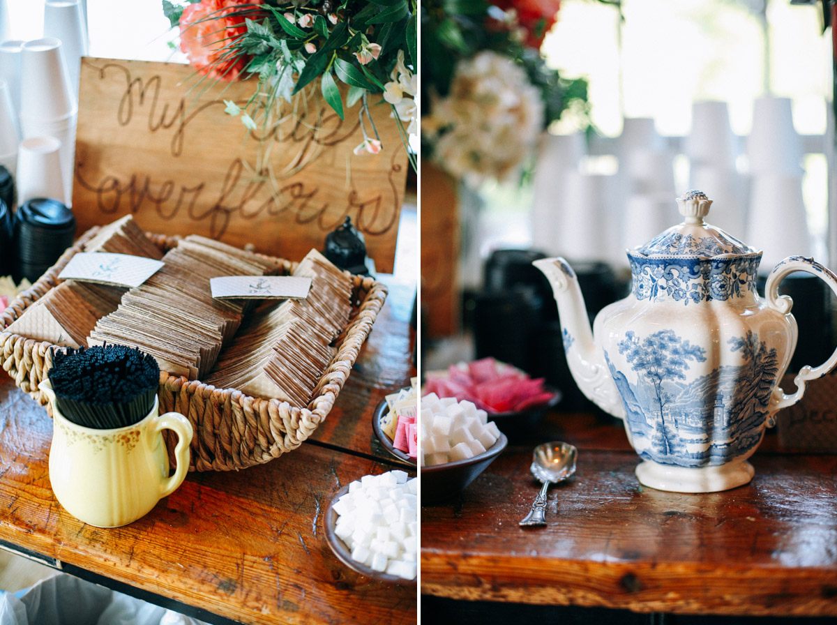 Blog-Collage-1401687900992.jpg
