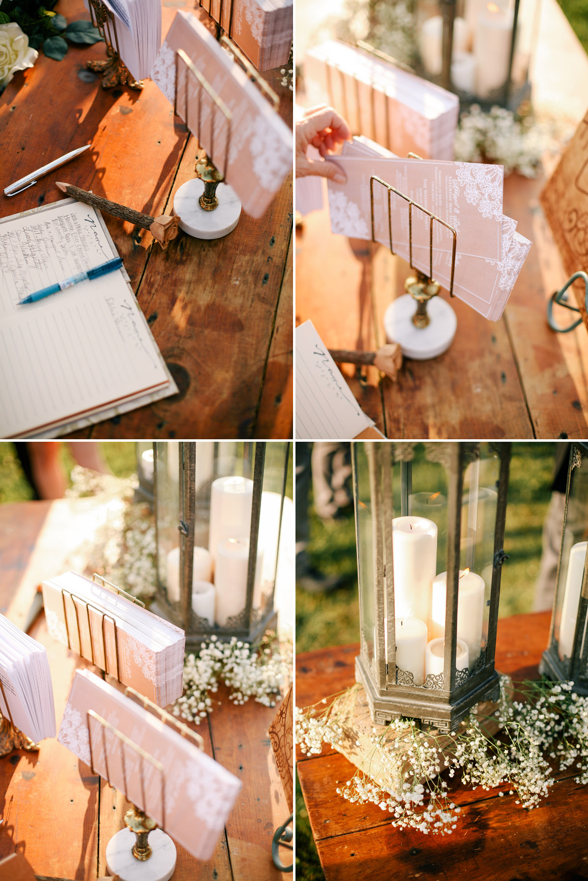 Blog-Collage-1401688391932.jpg