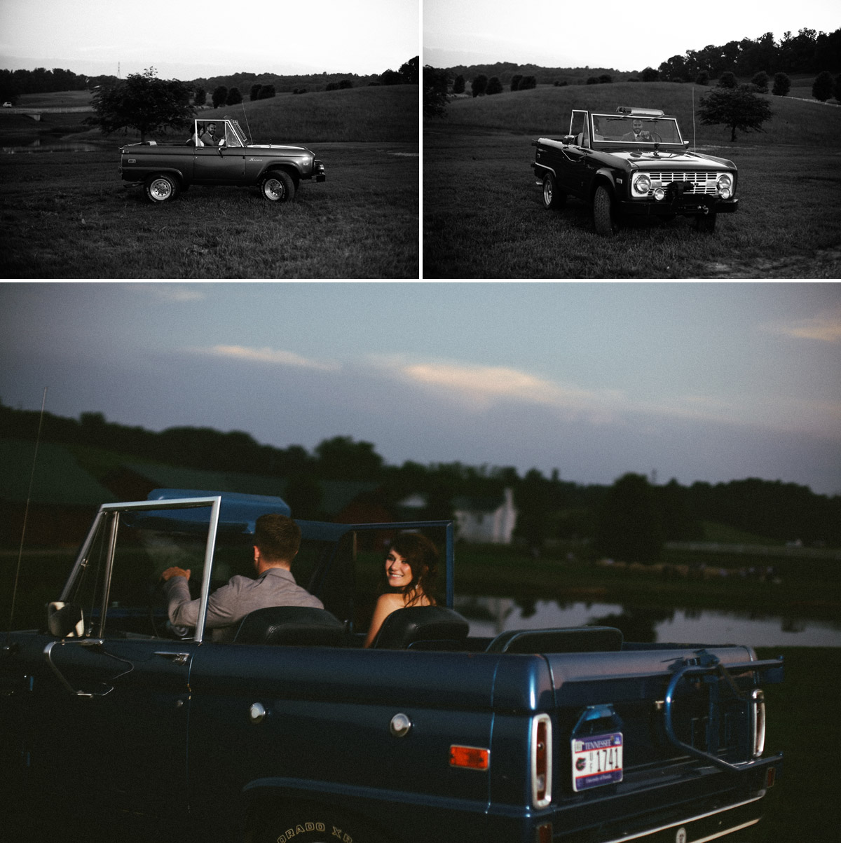 Blog-Collage-1401736521931.jpg