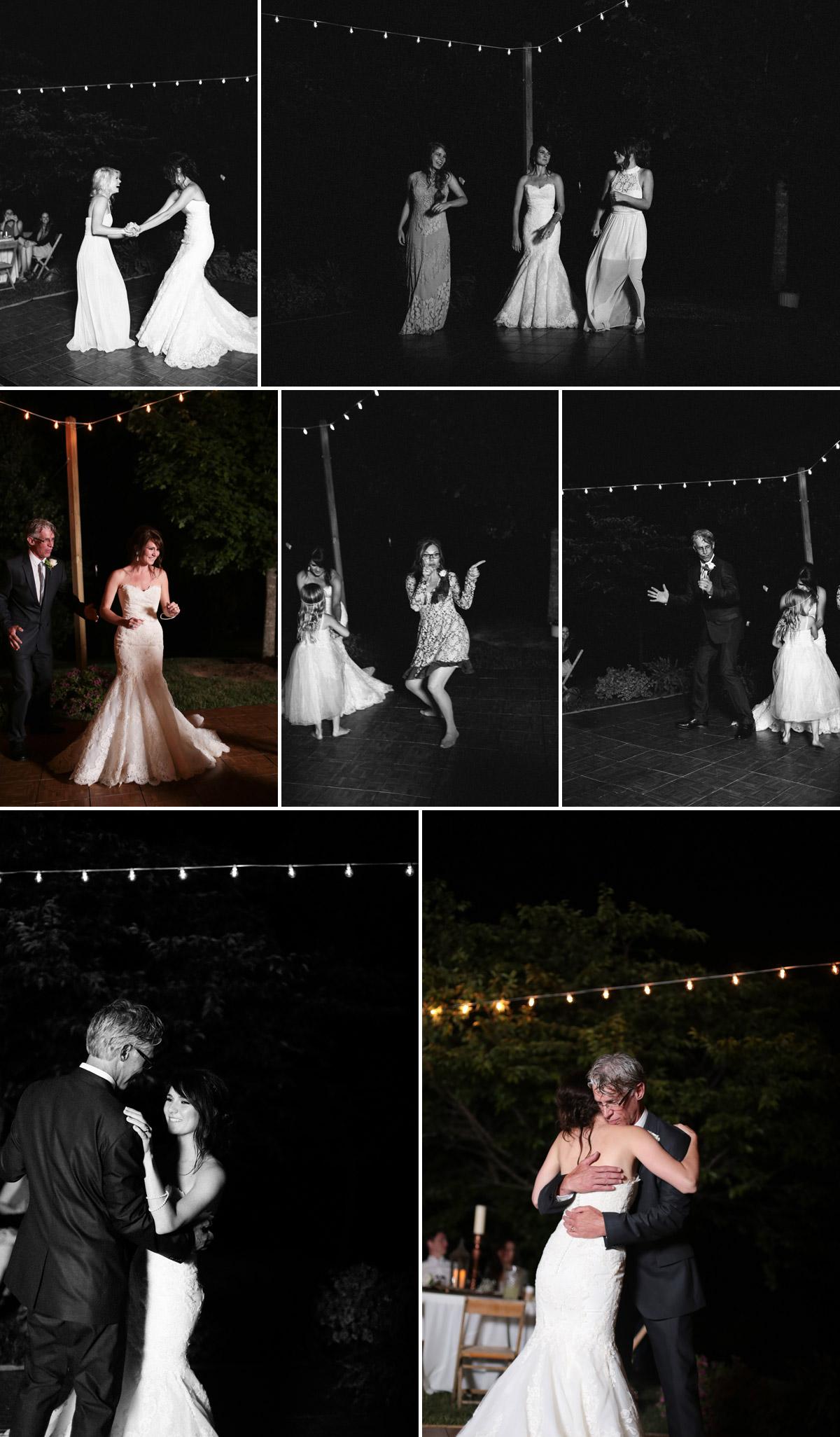 Blog-Collage-1401737124875.jpg