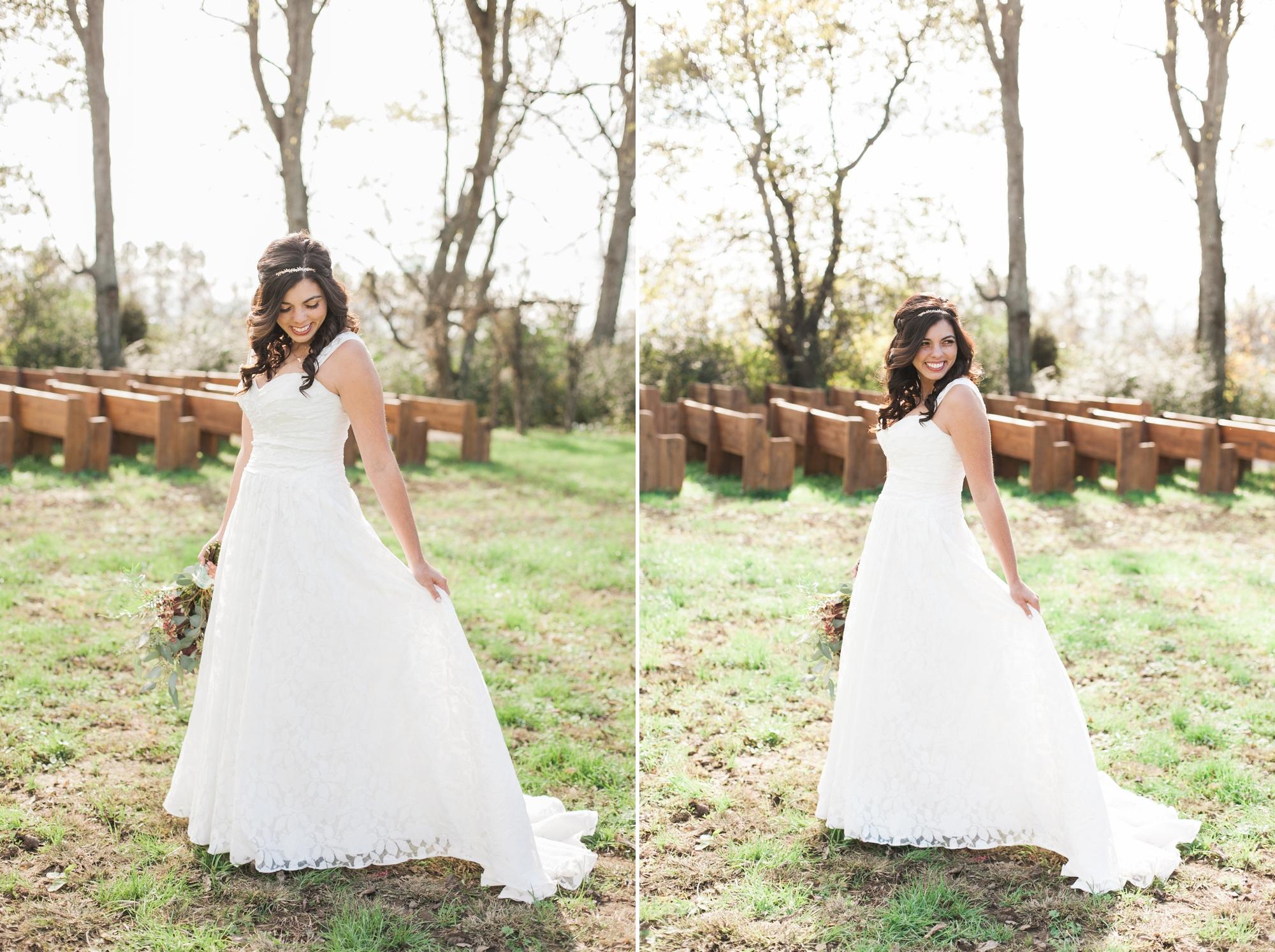 Wedding 33.jpg