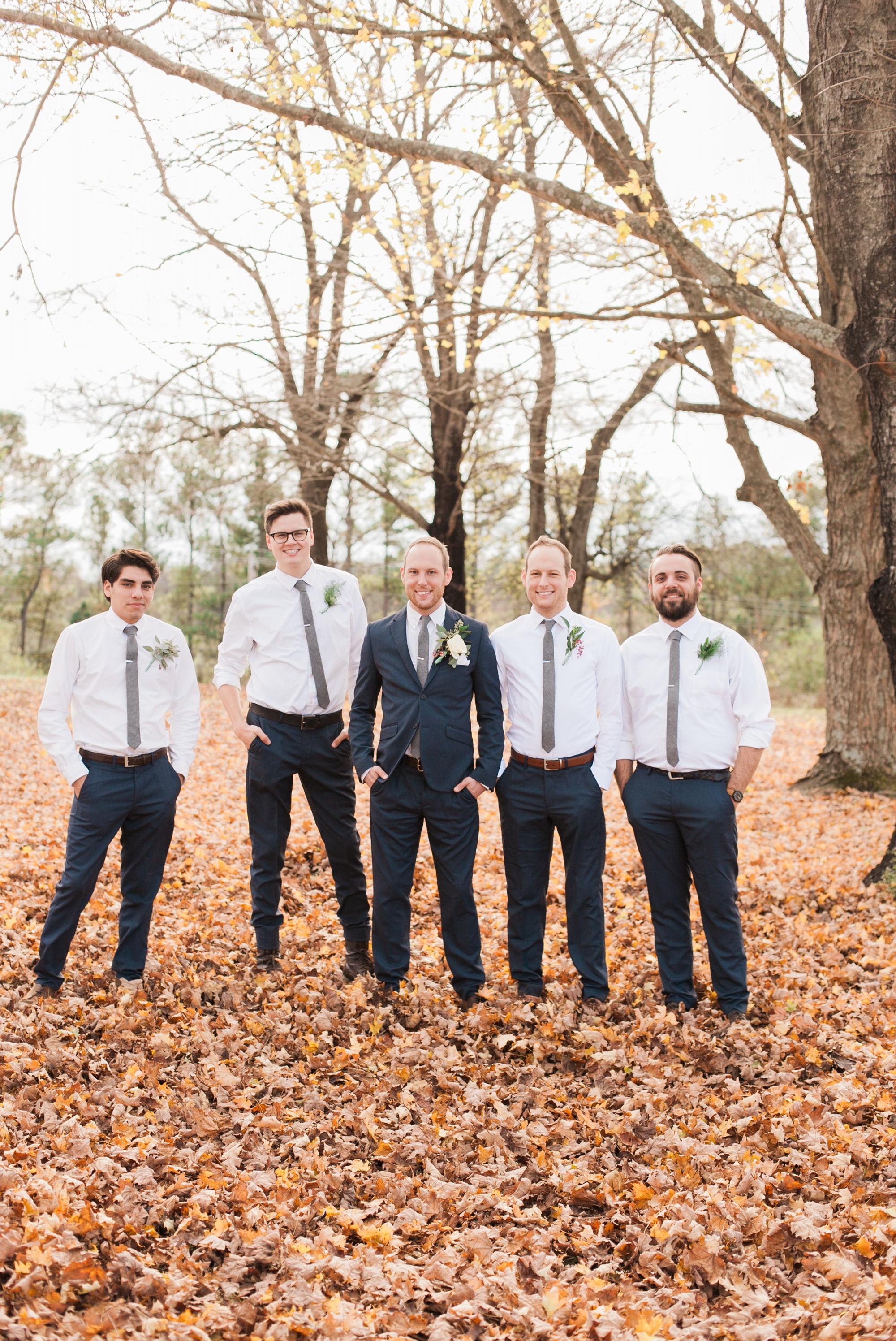 Wedding 41.jpg