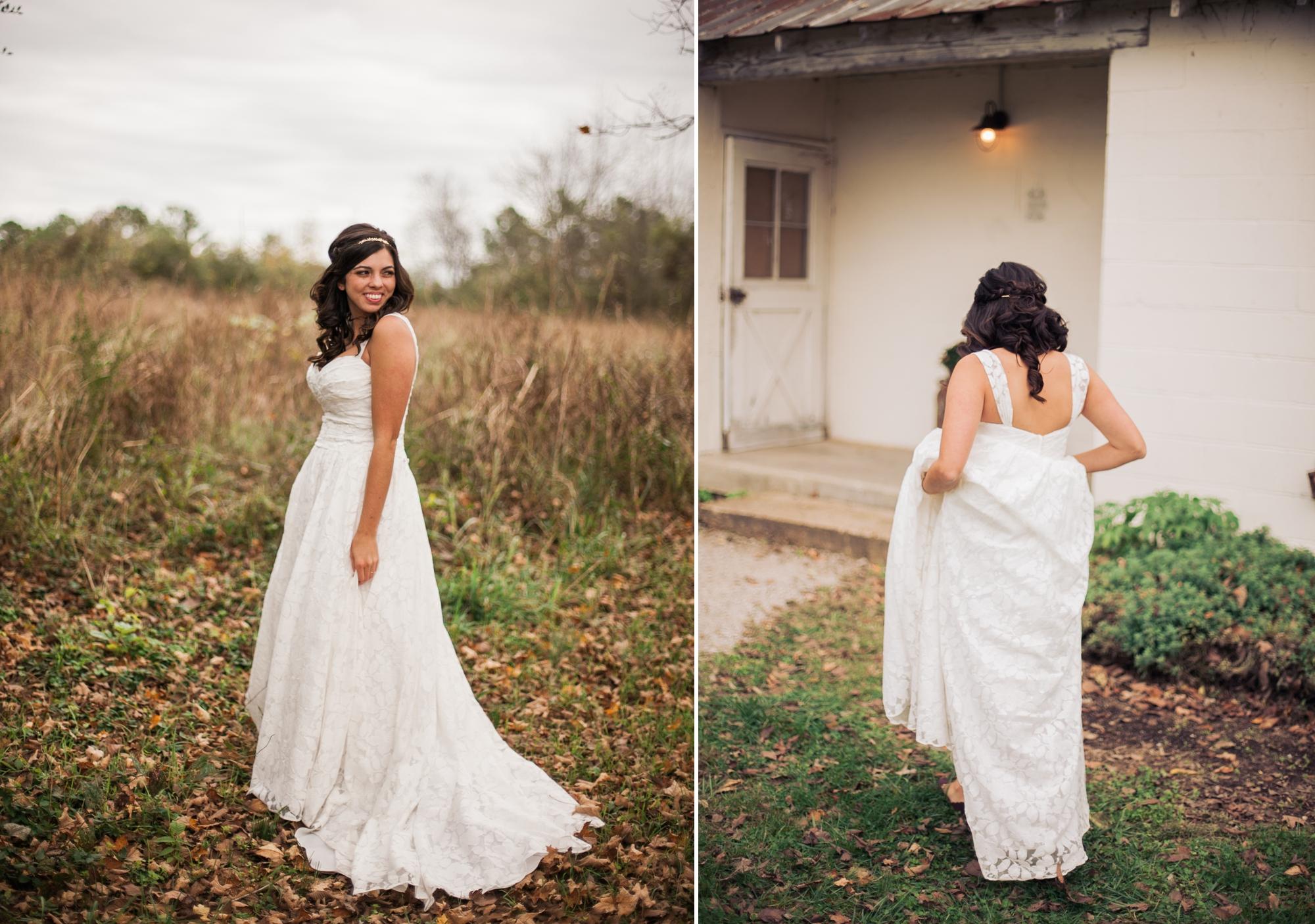 Wedding 48.jpg