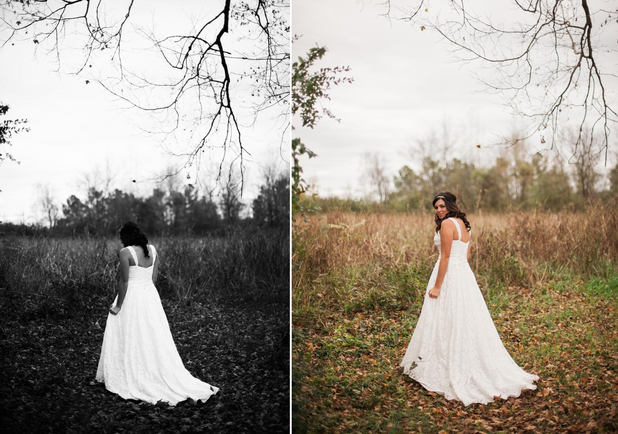 Wedding 47.jpg