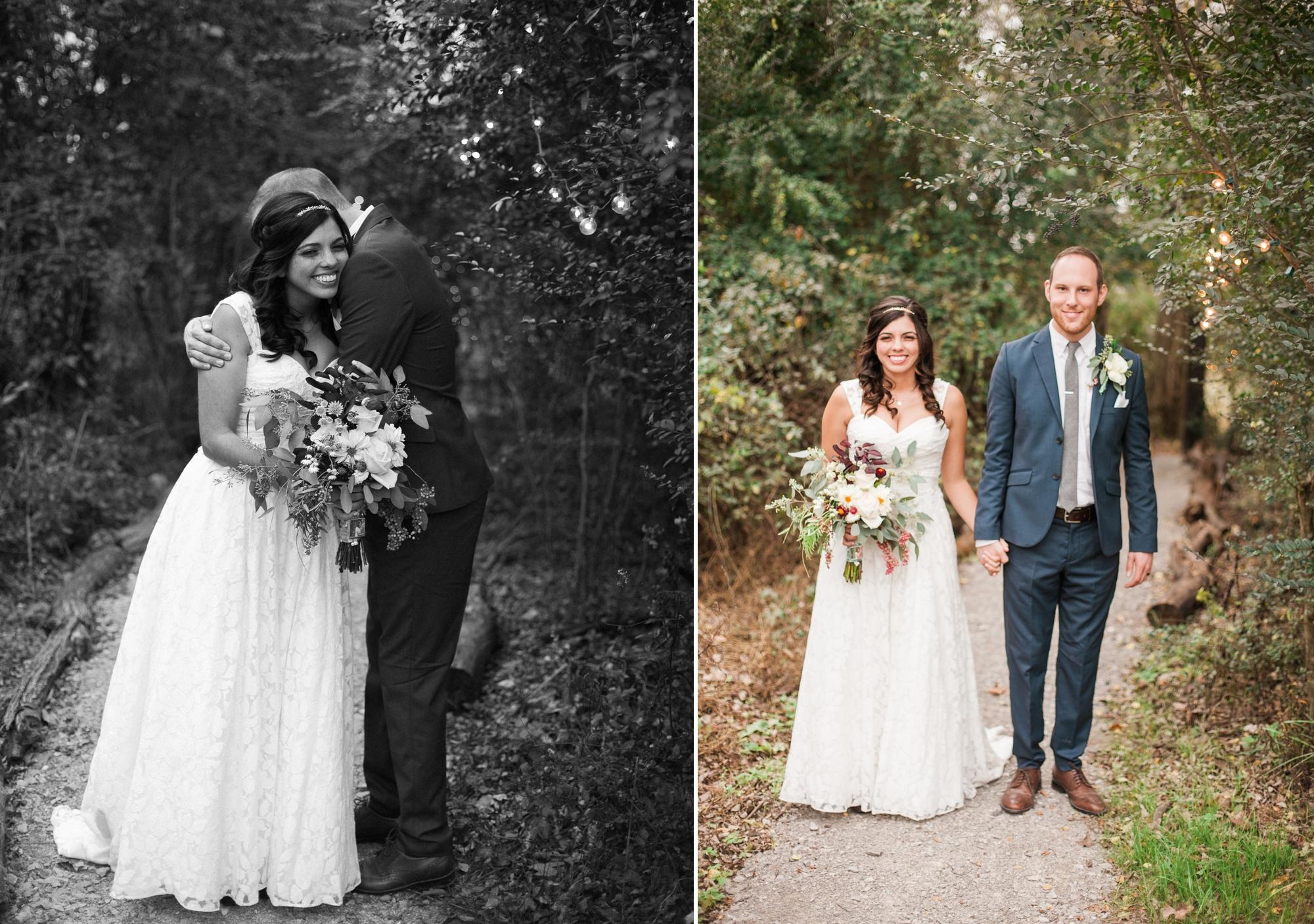Wedding 62.jpg