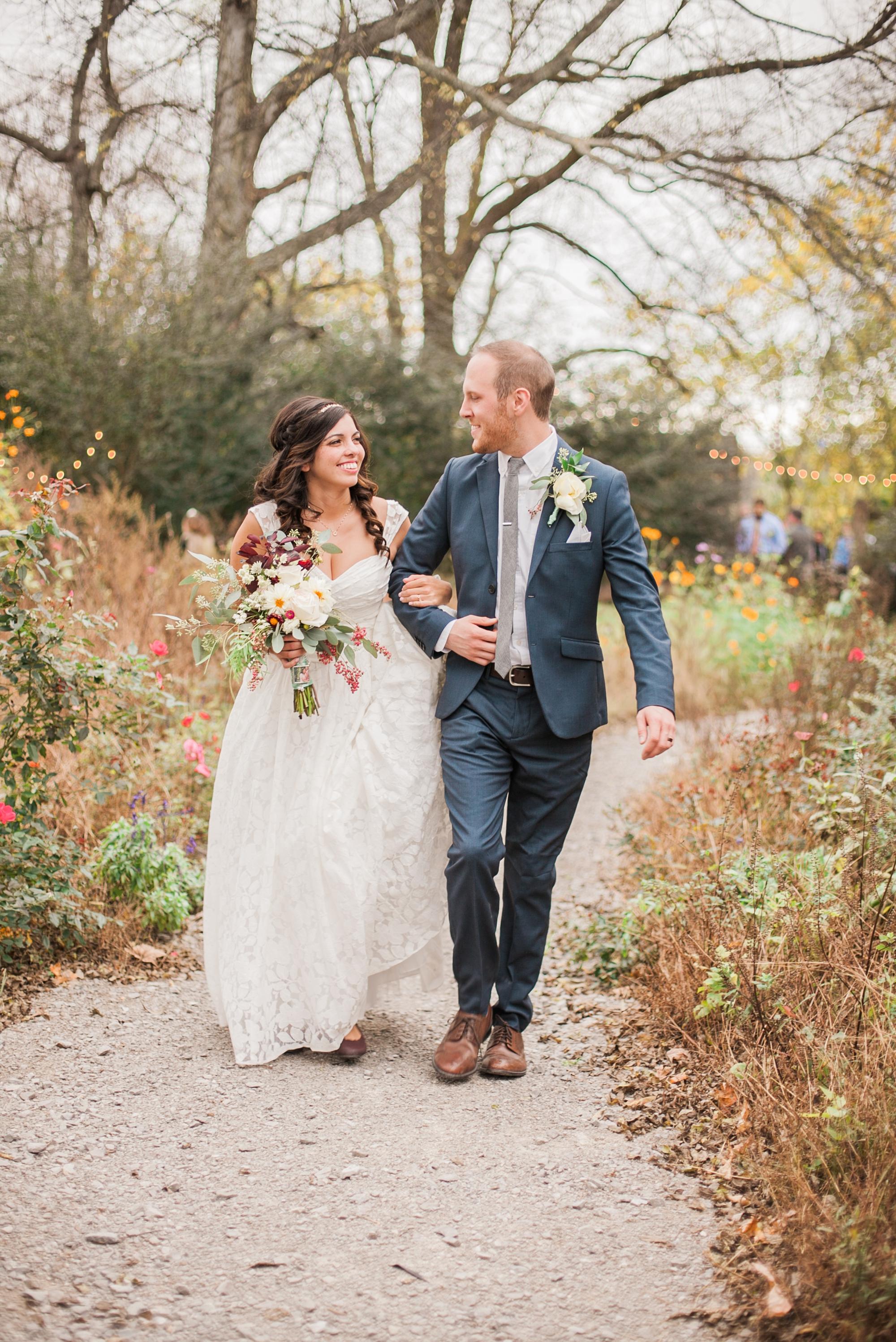 Wedding 63.jpg