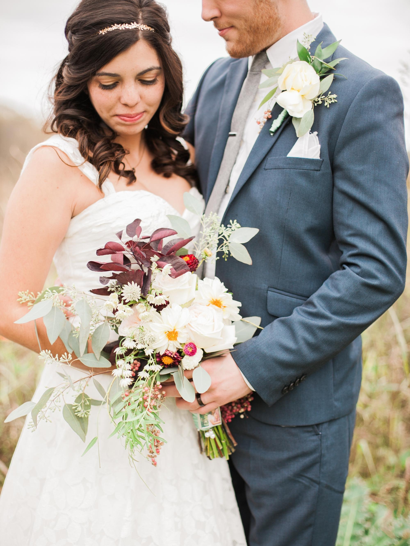 Wedding 65.jpg