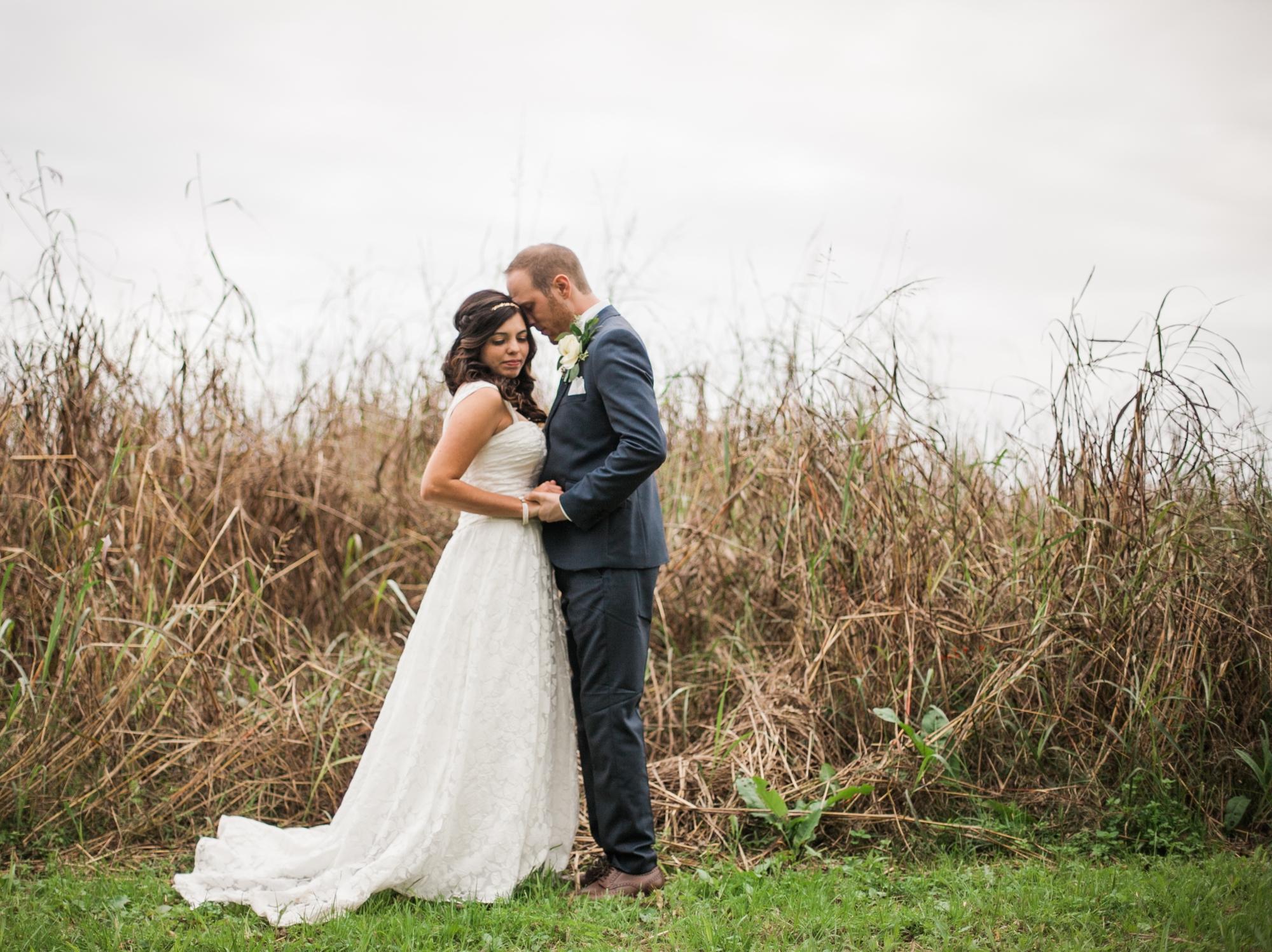 Wedding 74.jpg