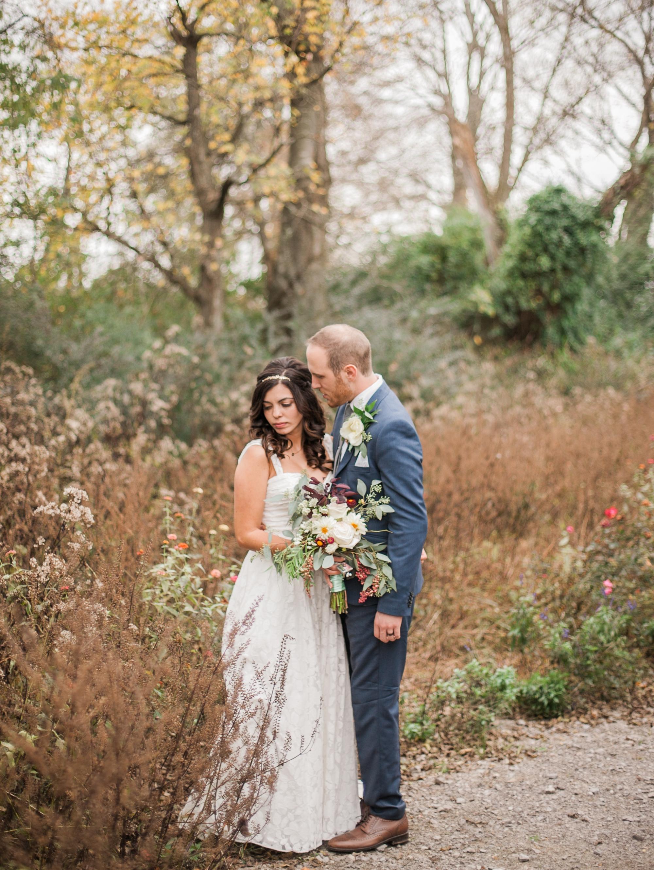 Wedding 77.jpg