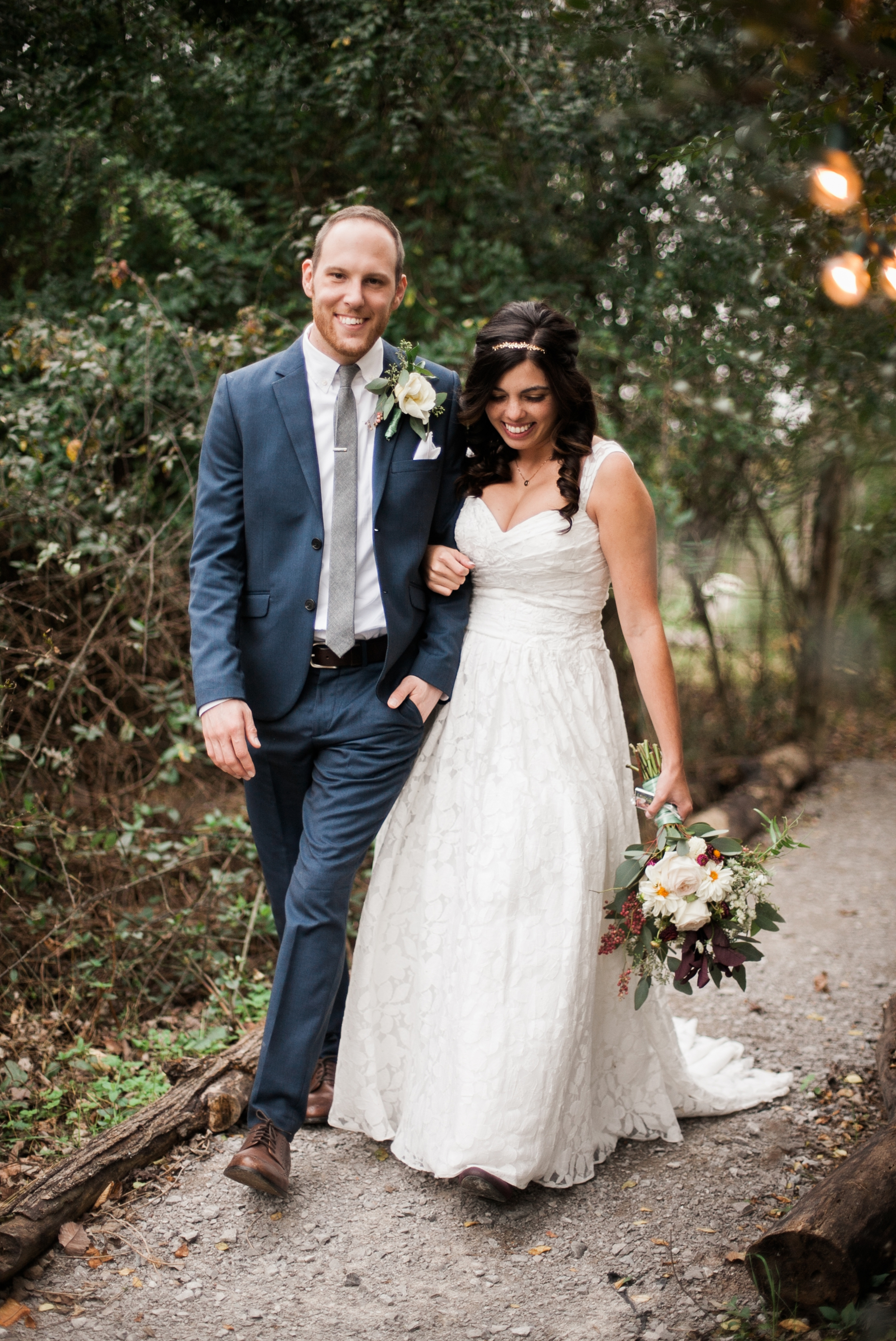 Wedding 82.jpg