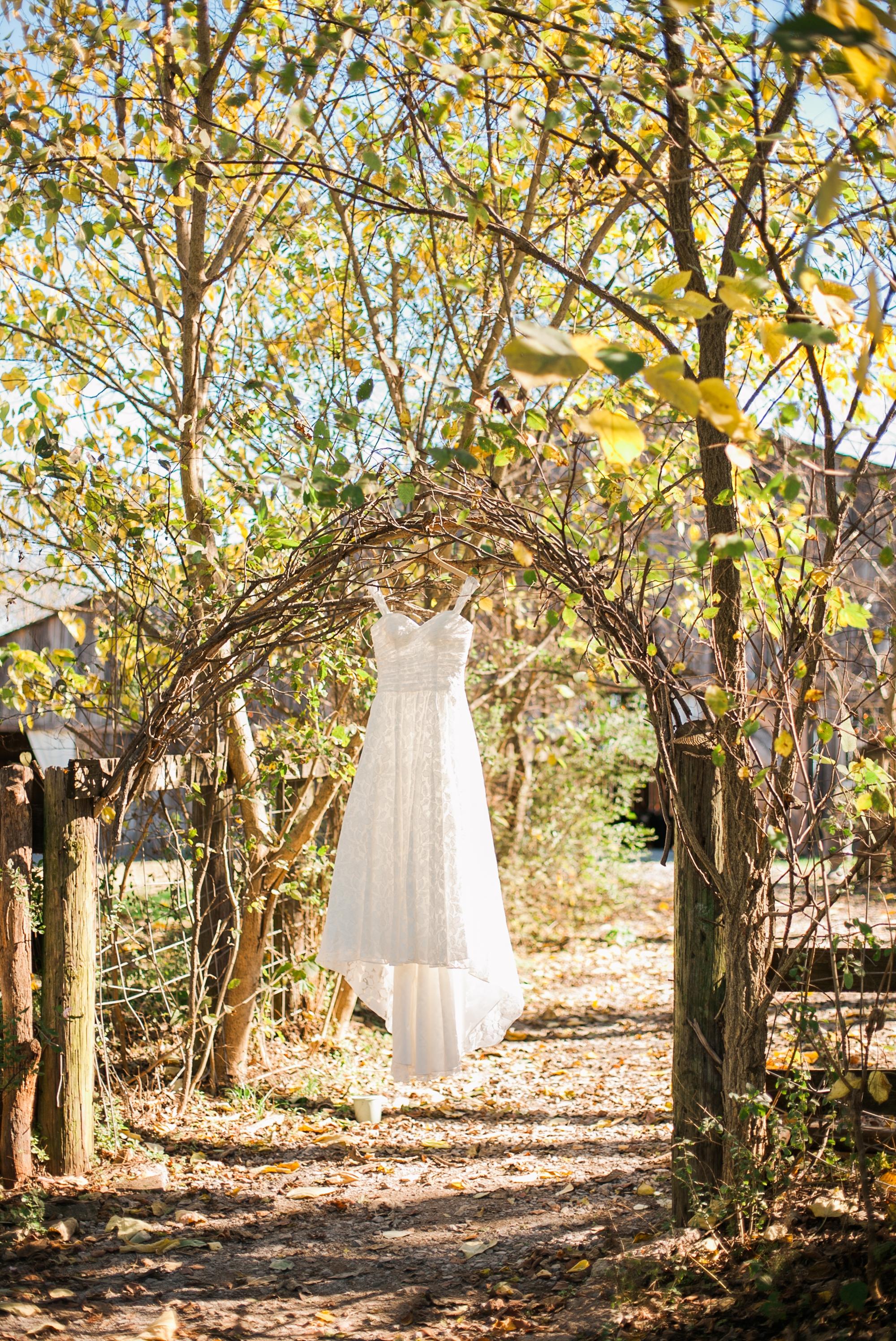 Wedding 90.jpg