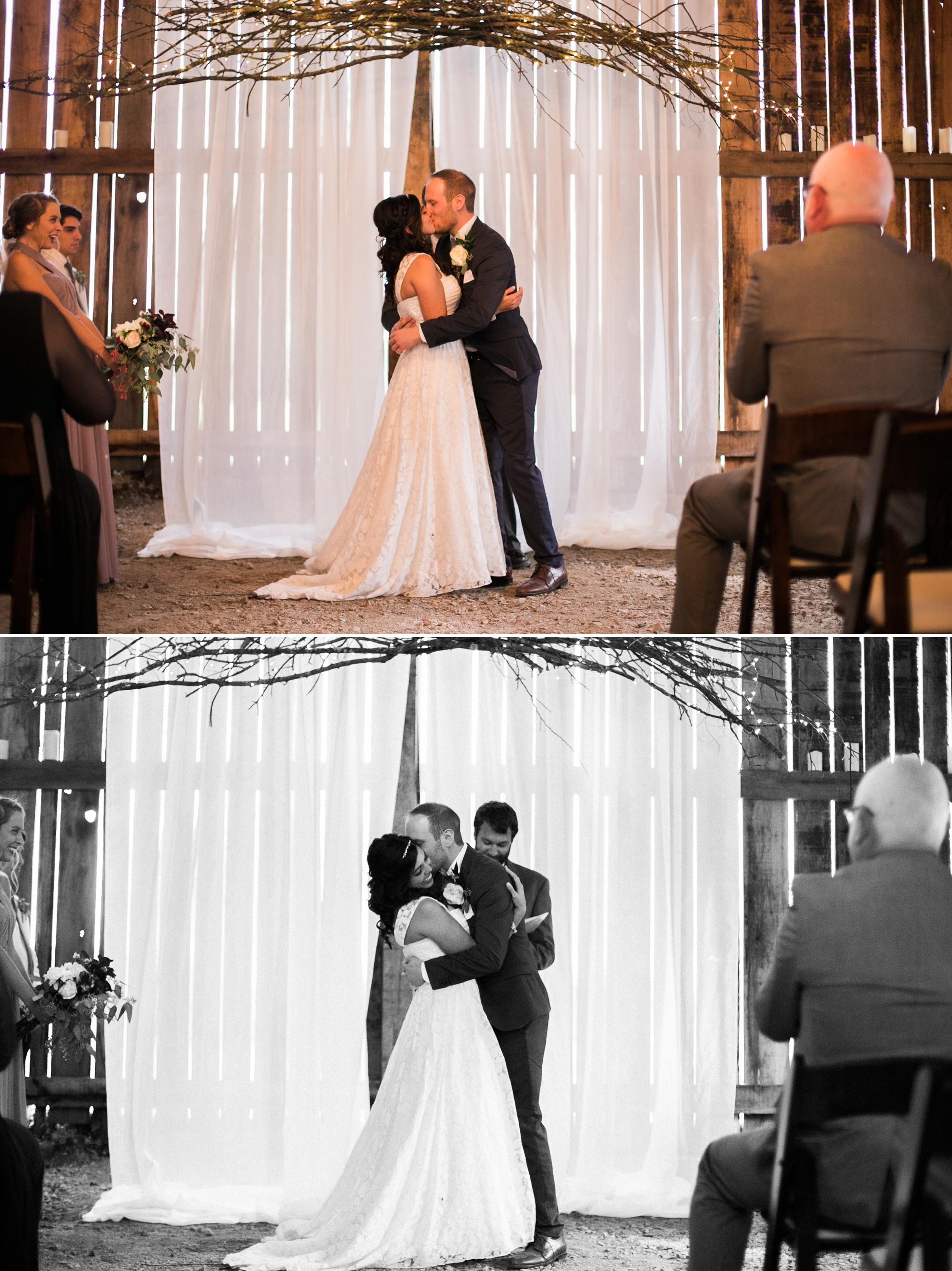 Wedding 13.jpg