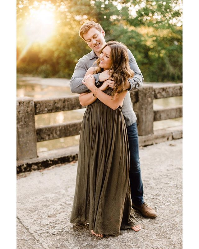 I am really looking forward to photographing Jake & Emily's wedding tomorrow in Nashville!