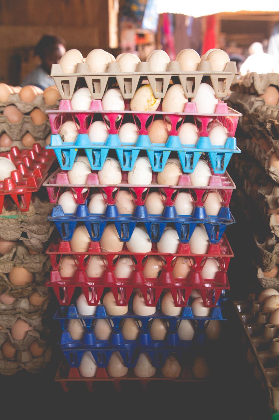 market-produce-2.jpg