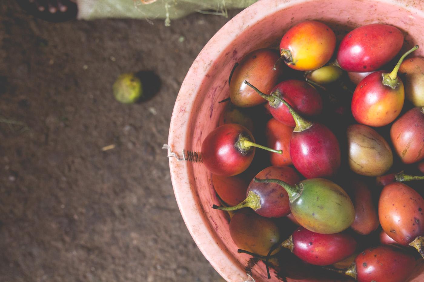 market-produce-3.jpg