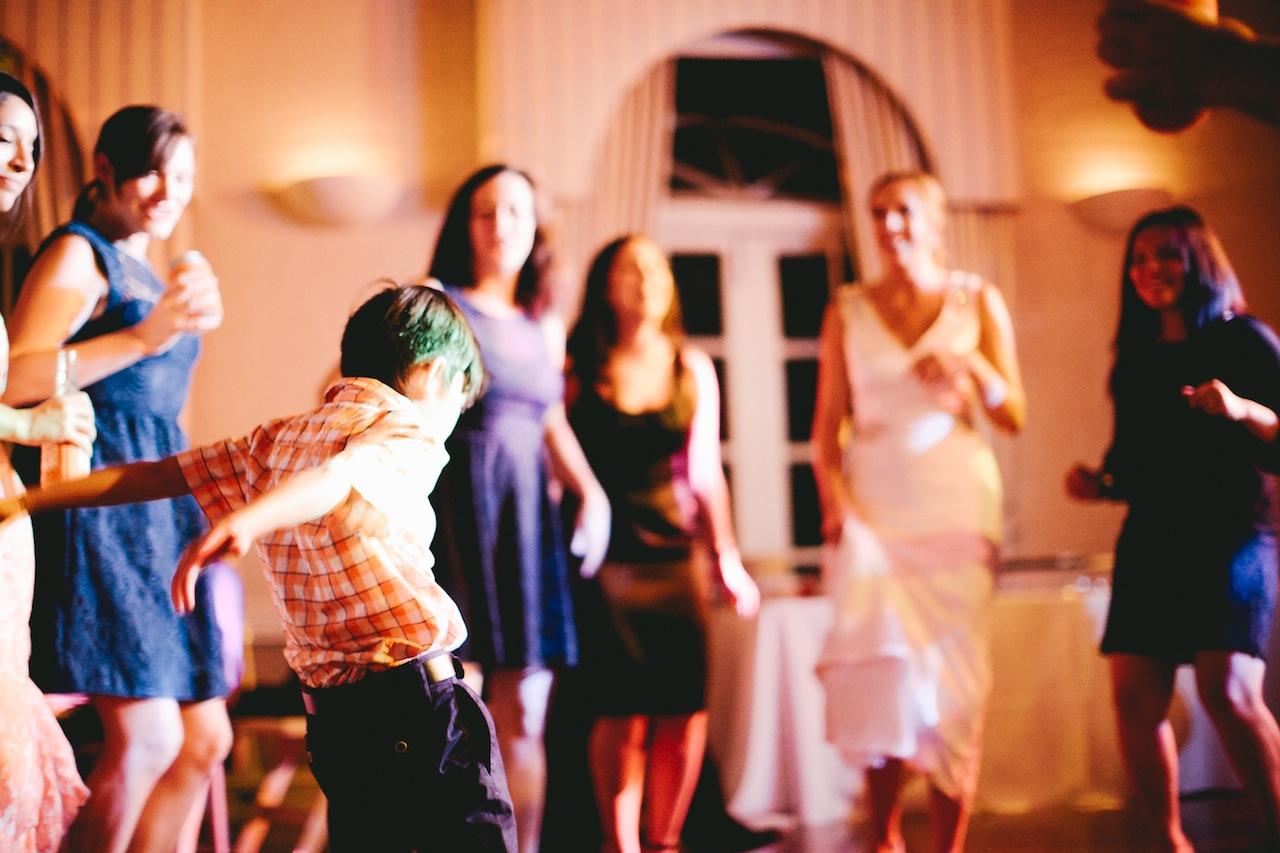 kellykris-091914-dancing-173 copy.jpg