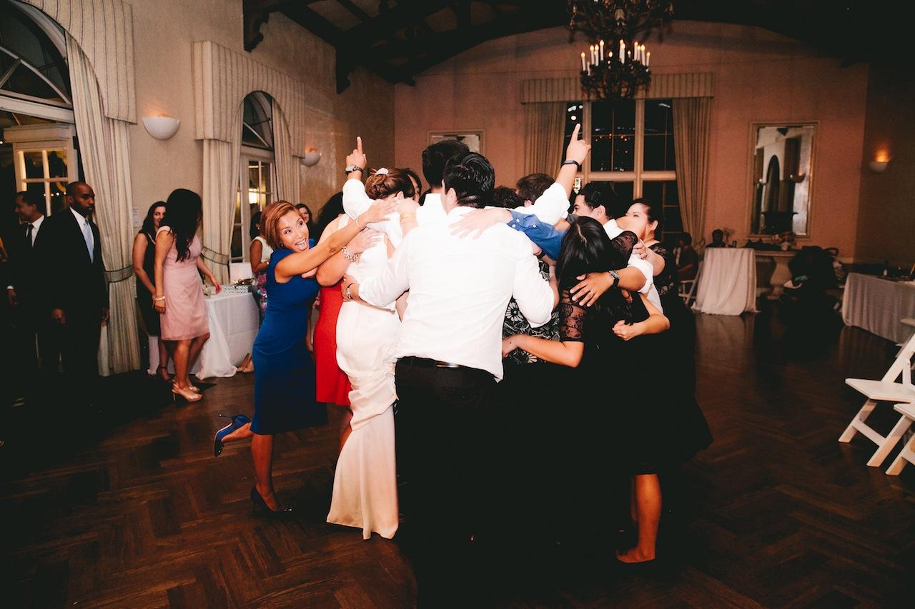 kellykris-091914-dancing-236 copy.jpg