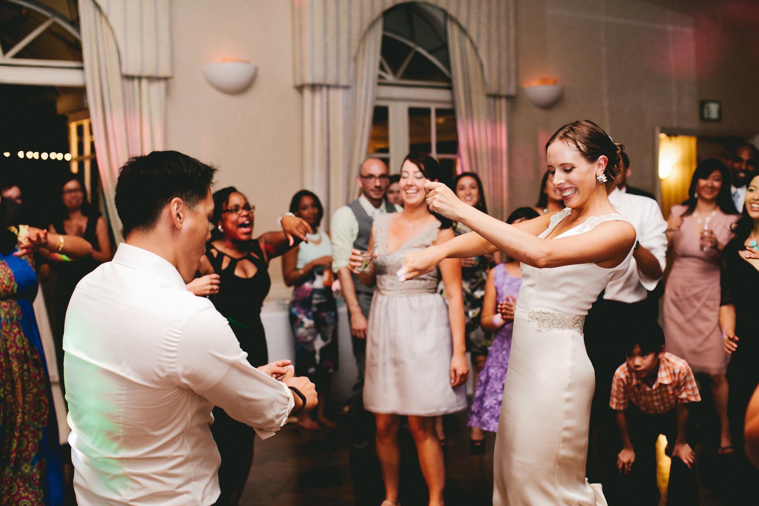 kellykris-091914-dancing-267.jpg