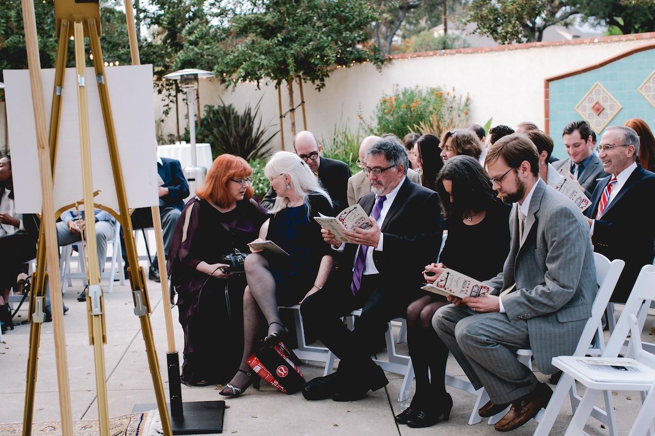 ag-111514-ceremony-004.jpg