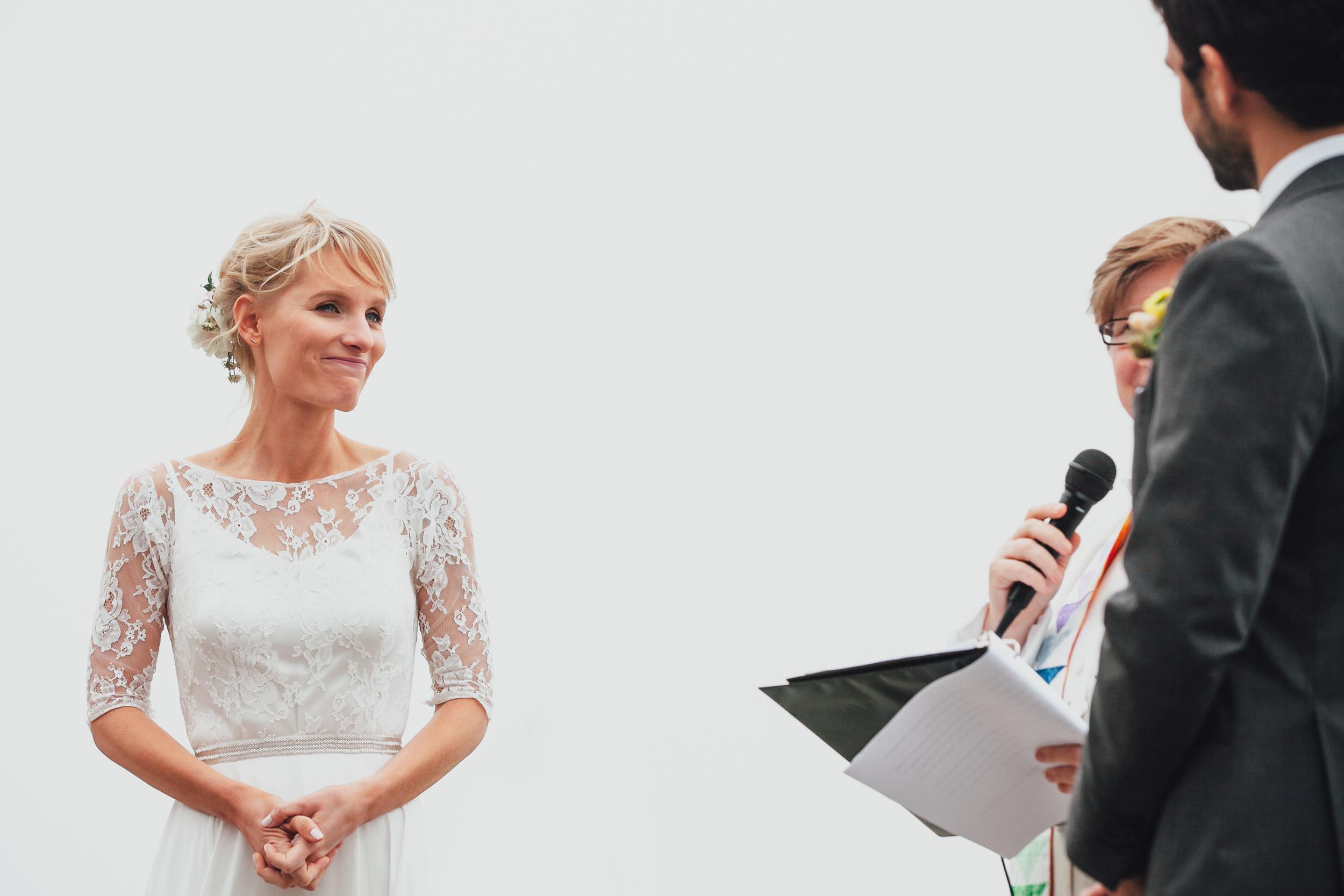 erinandmark-060615-ceremony-055.jpg