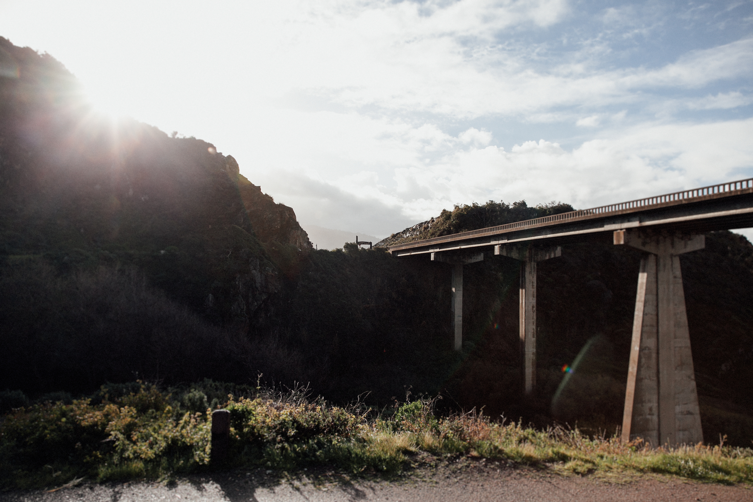 Big-sur-elopement-photography