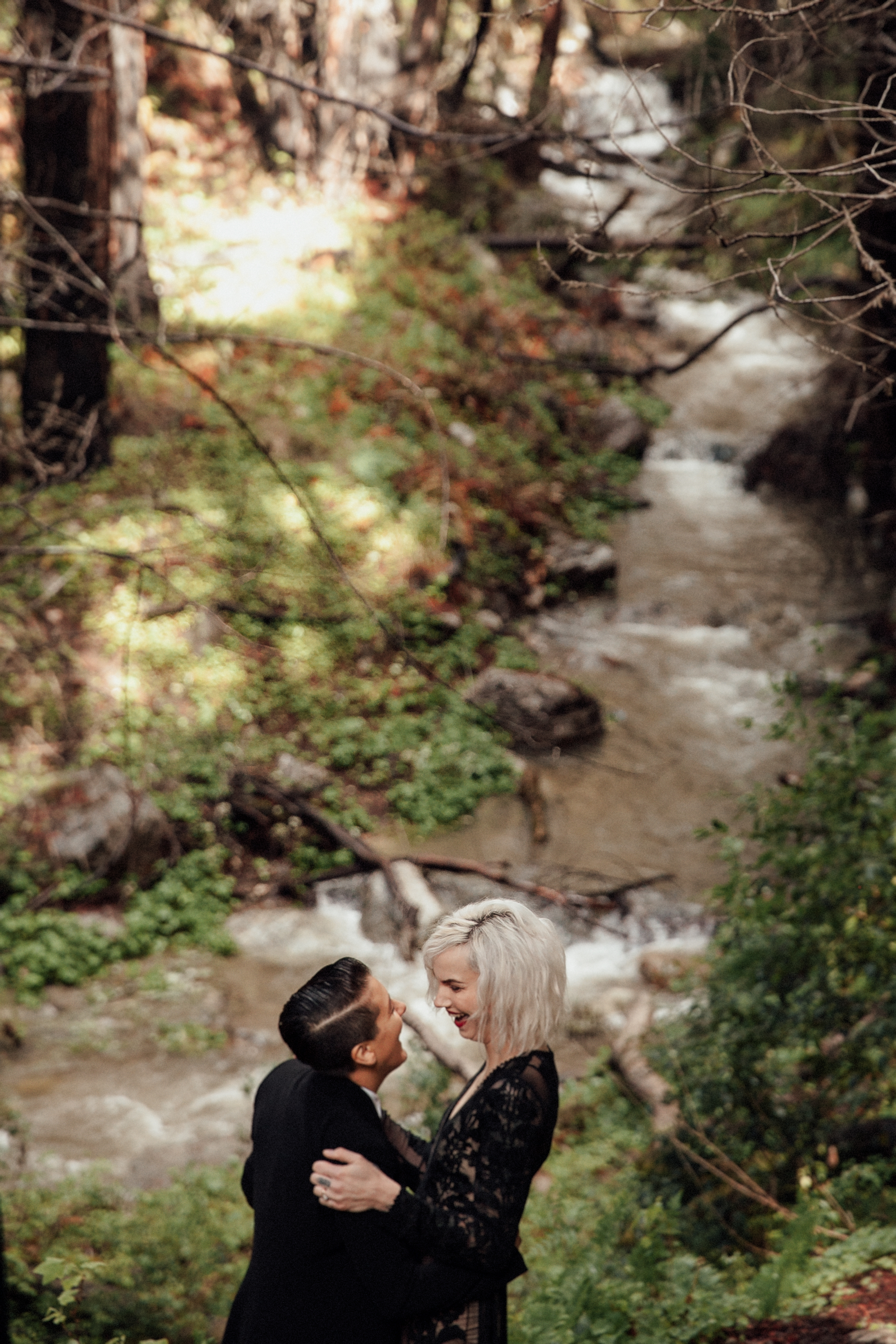 big-sur-river-elopement