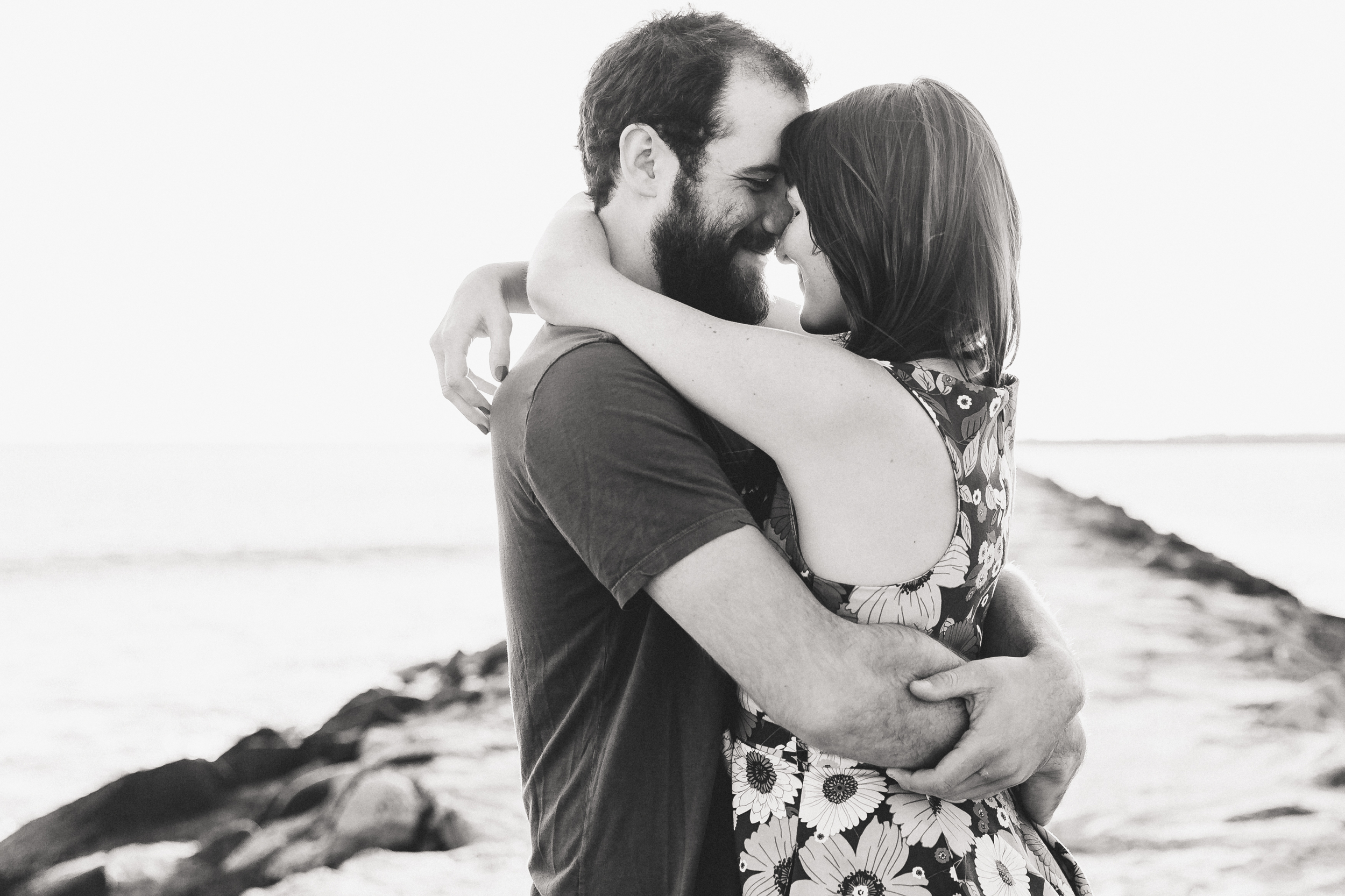 los-angeles-beach-couples-portraits