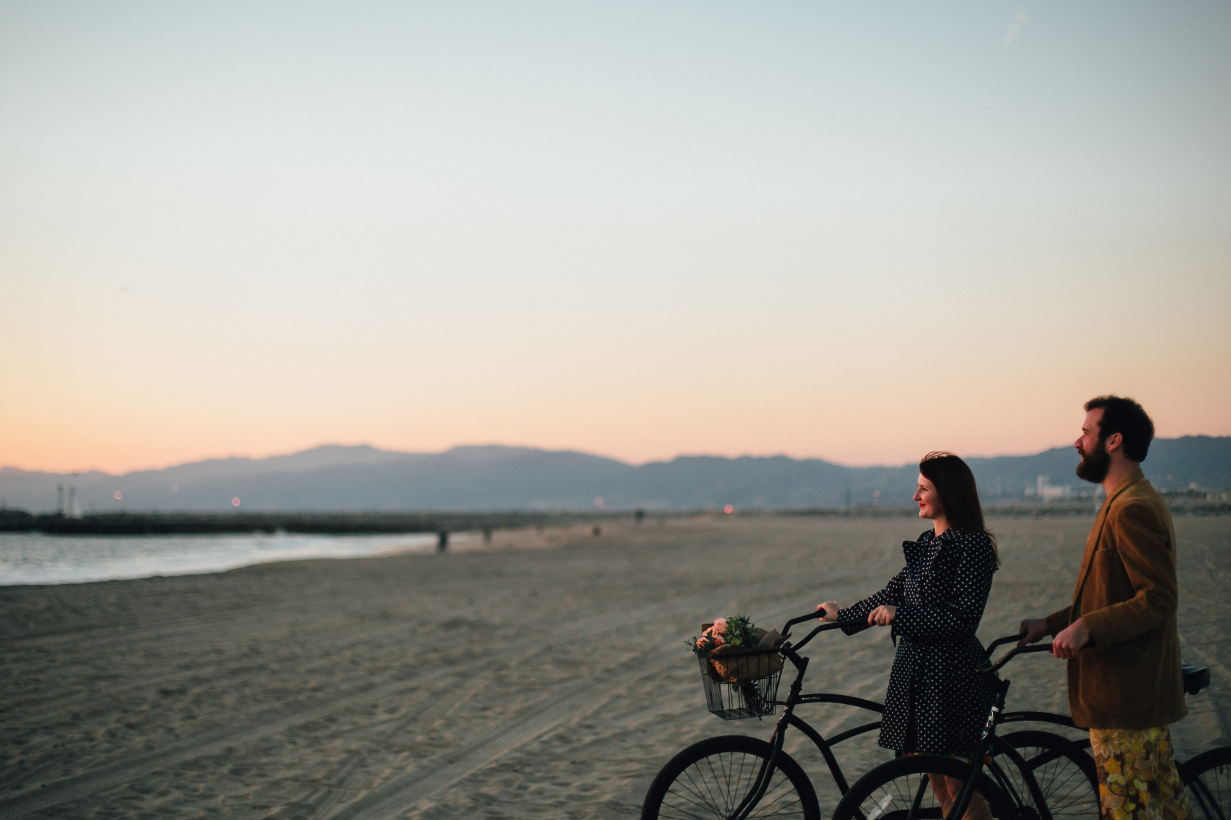 los-angeles-engagement-photographer-sunset