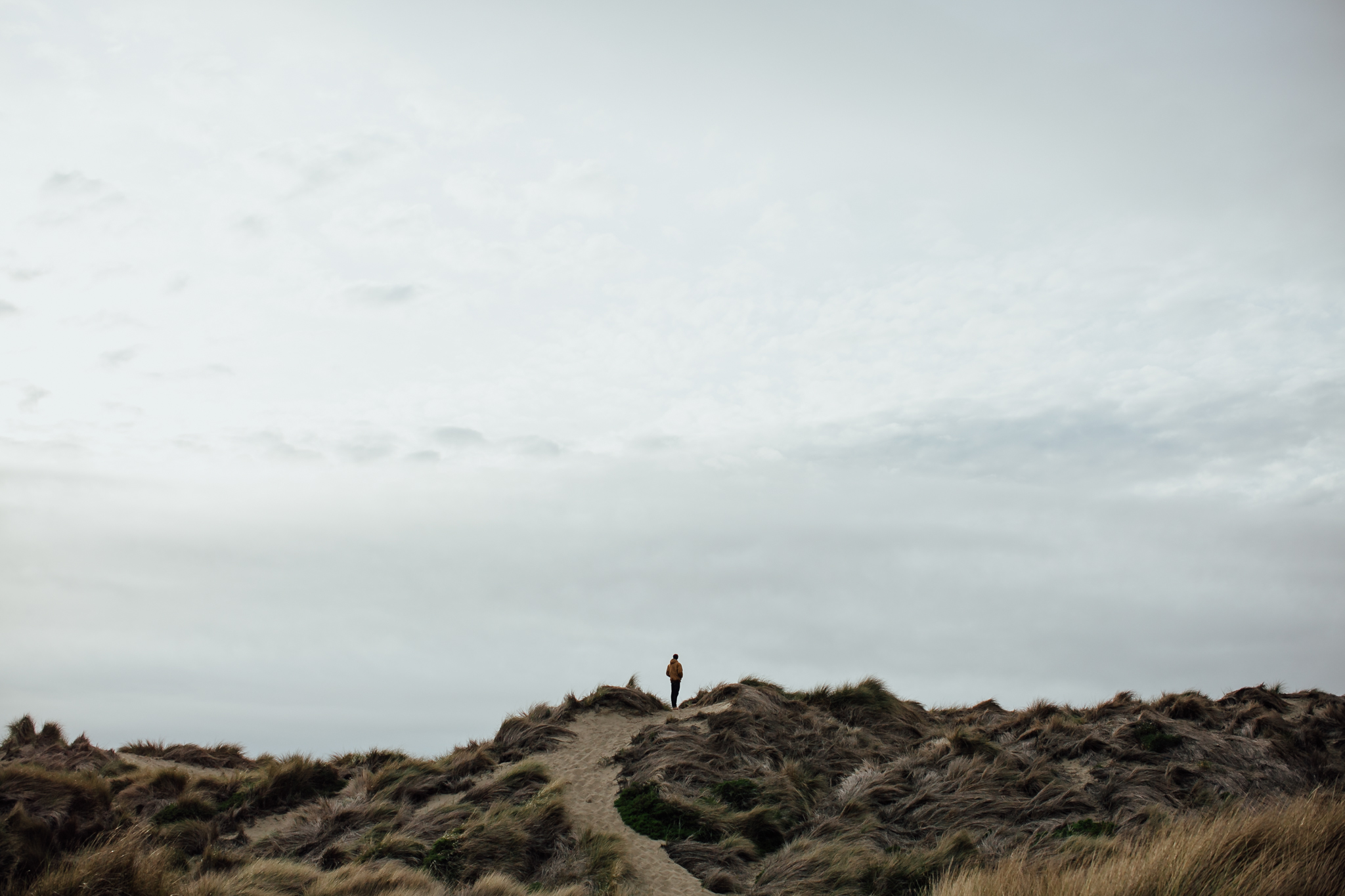 dillonbeach-california-marbleryephotography-015.jpg