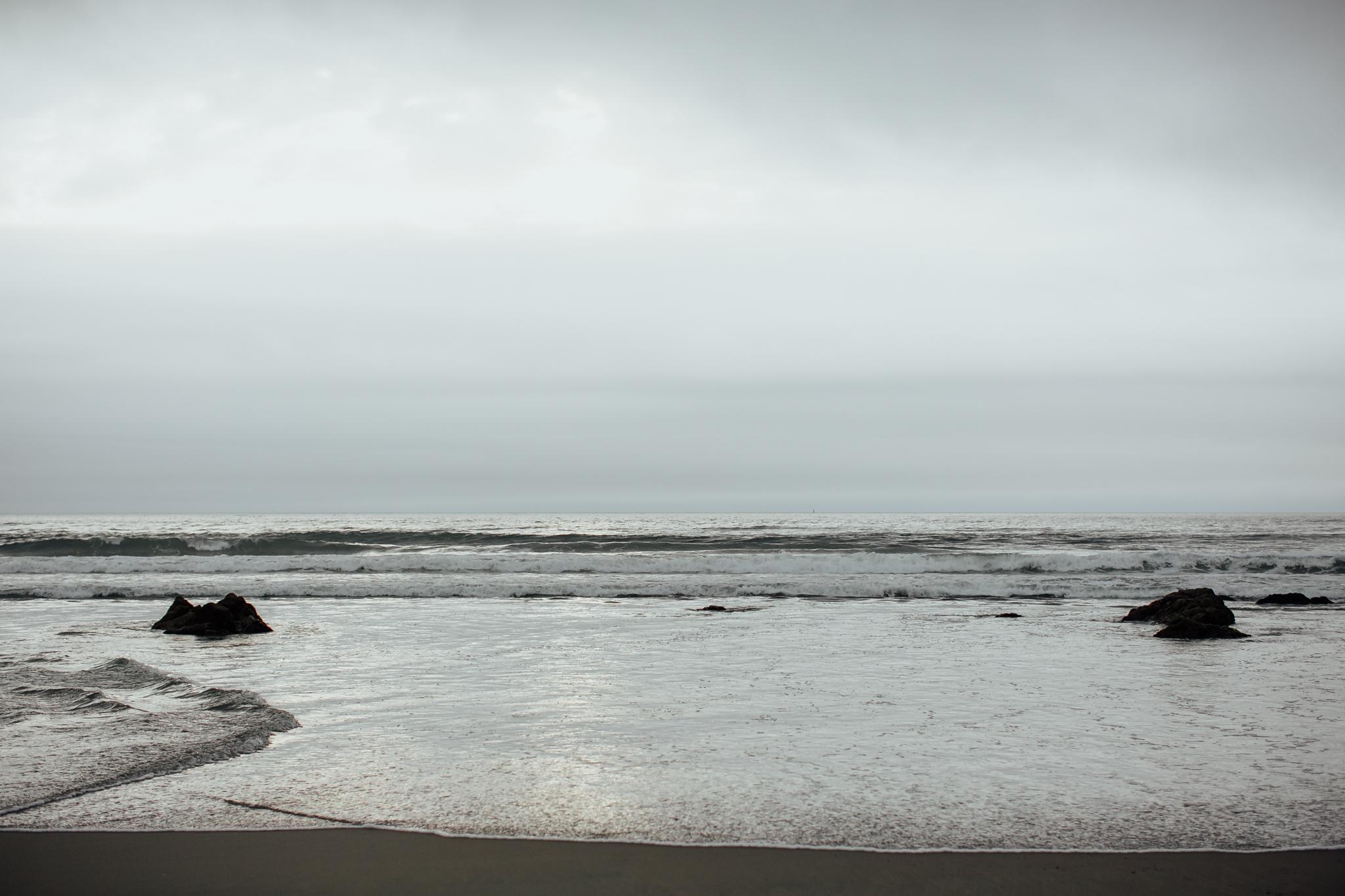 dillonbeach-california-marbleryephotography-037.jpg