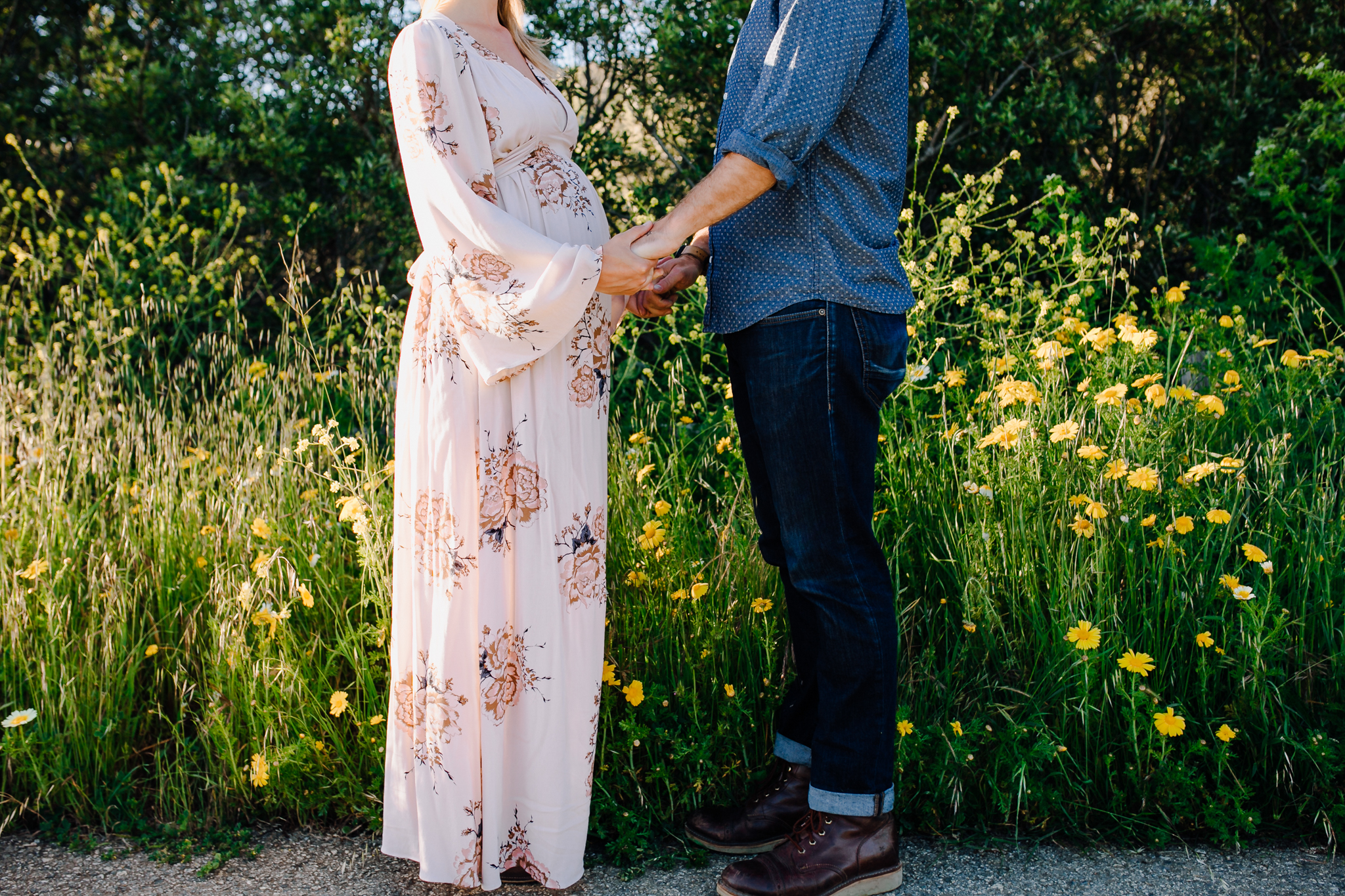 pacificamaternityphotography-mikeandleanne-003.jpg