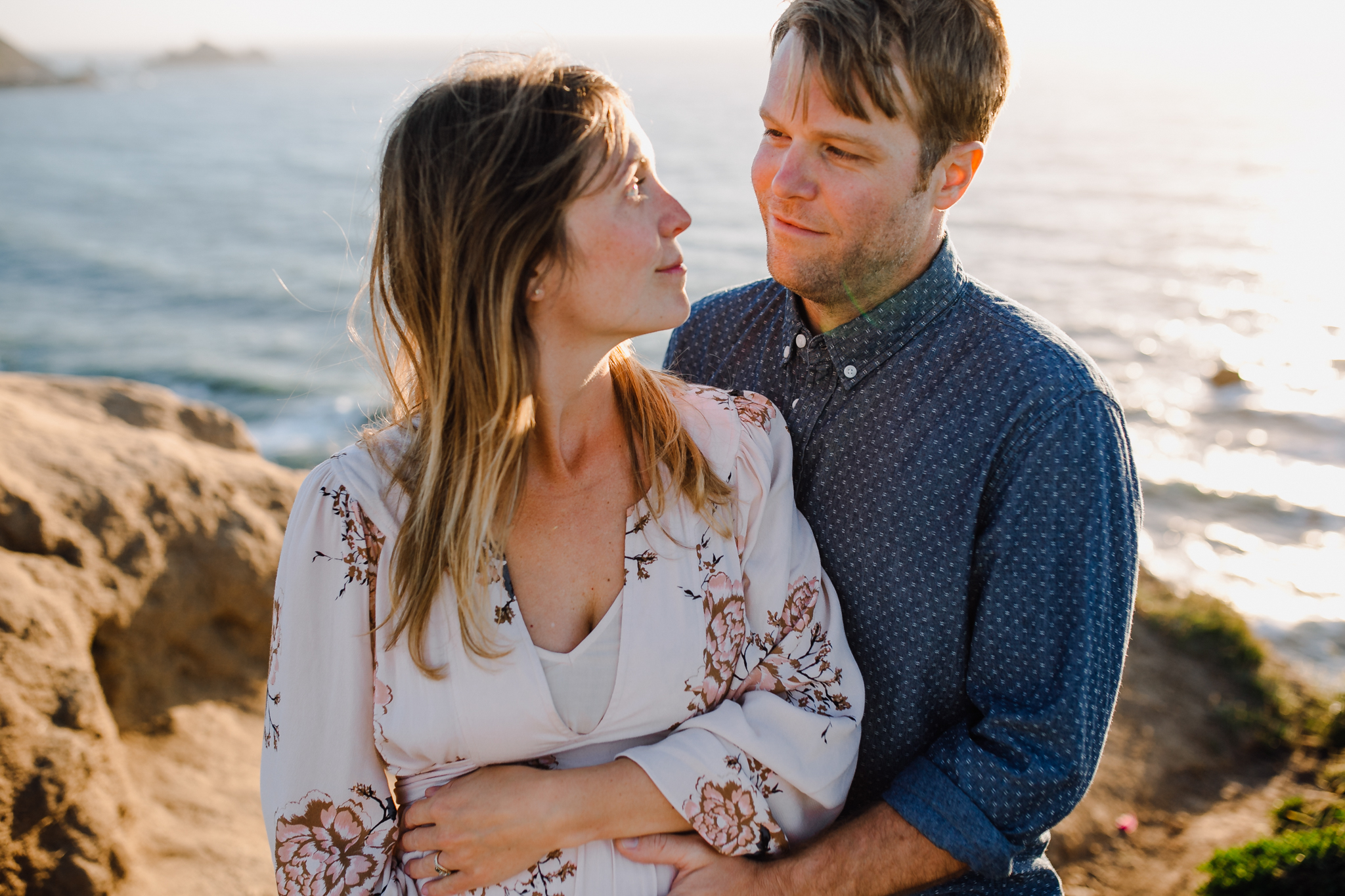pacificamaternityphotography-mikeandleanne-008.jpg