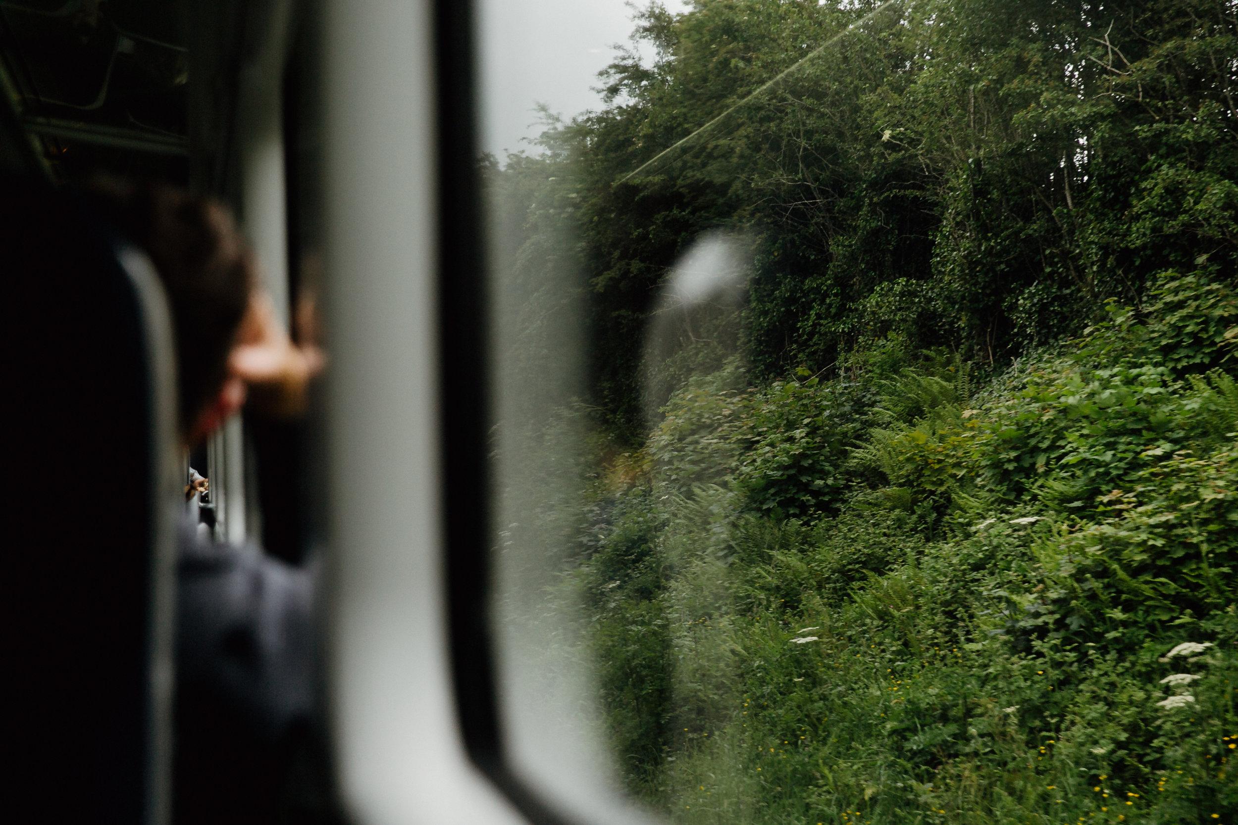 Train-from-Dublin-to-Glendalough
