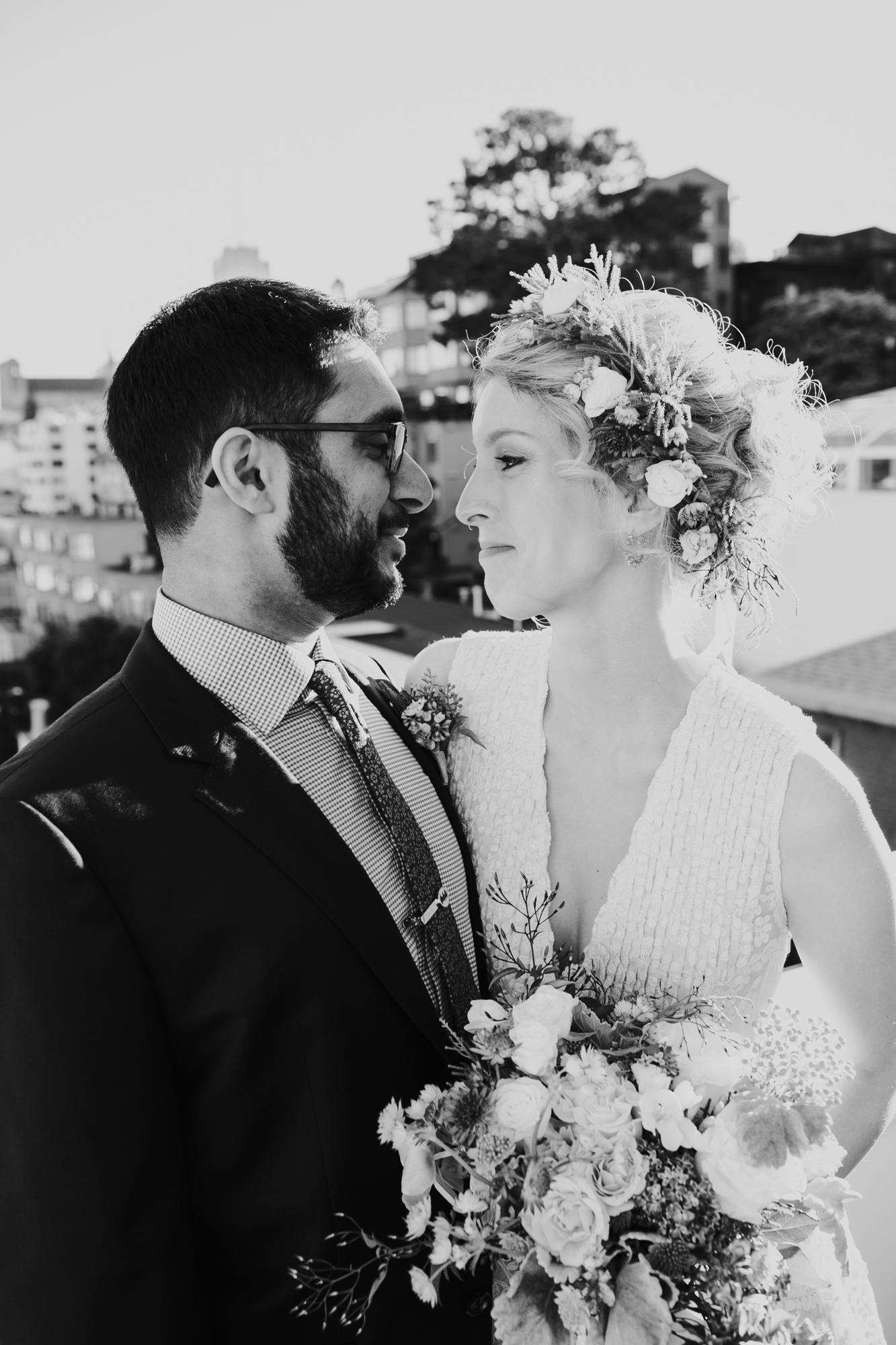 san-francisco-city-wedding-portrait