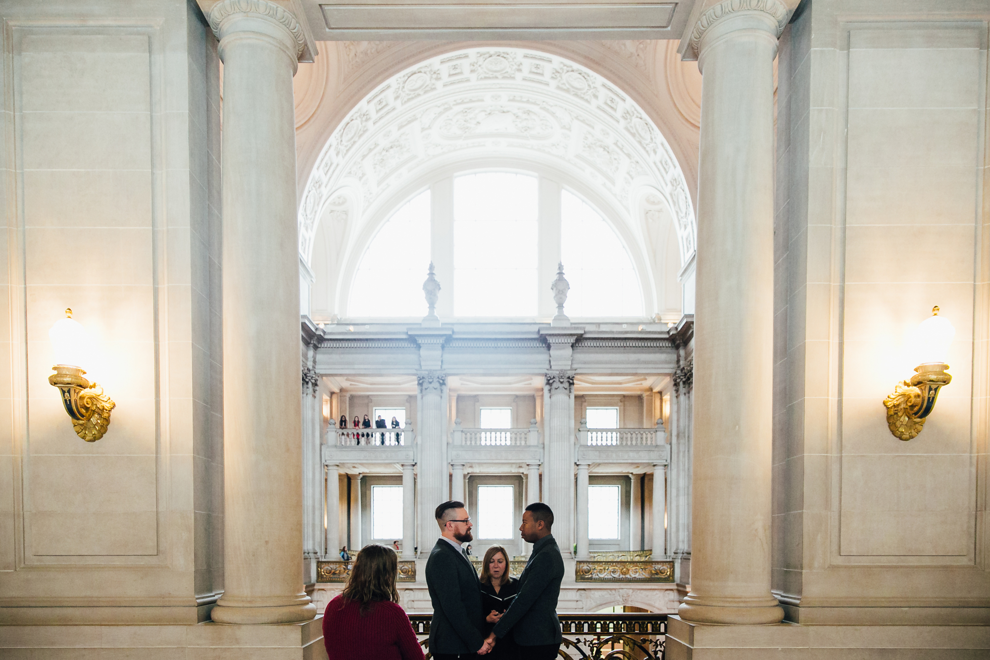 san-francisco-city-hall-wedding-marble-rye-photography-12153.JPG